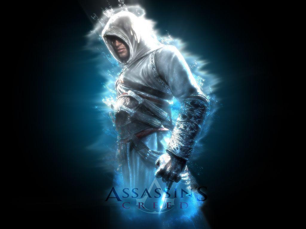 Dark Assassin Wallpapers Top Free Dark Assassin Backgrounds