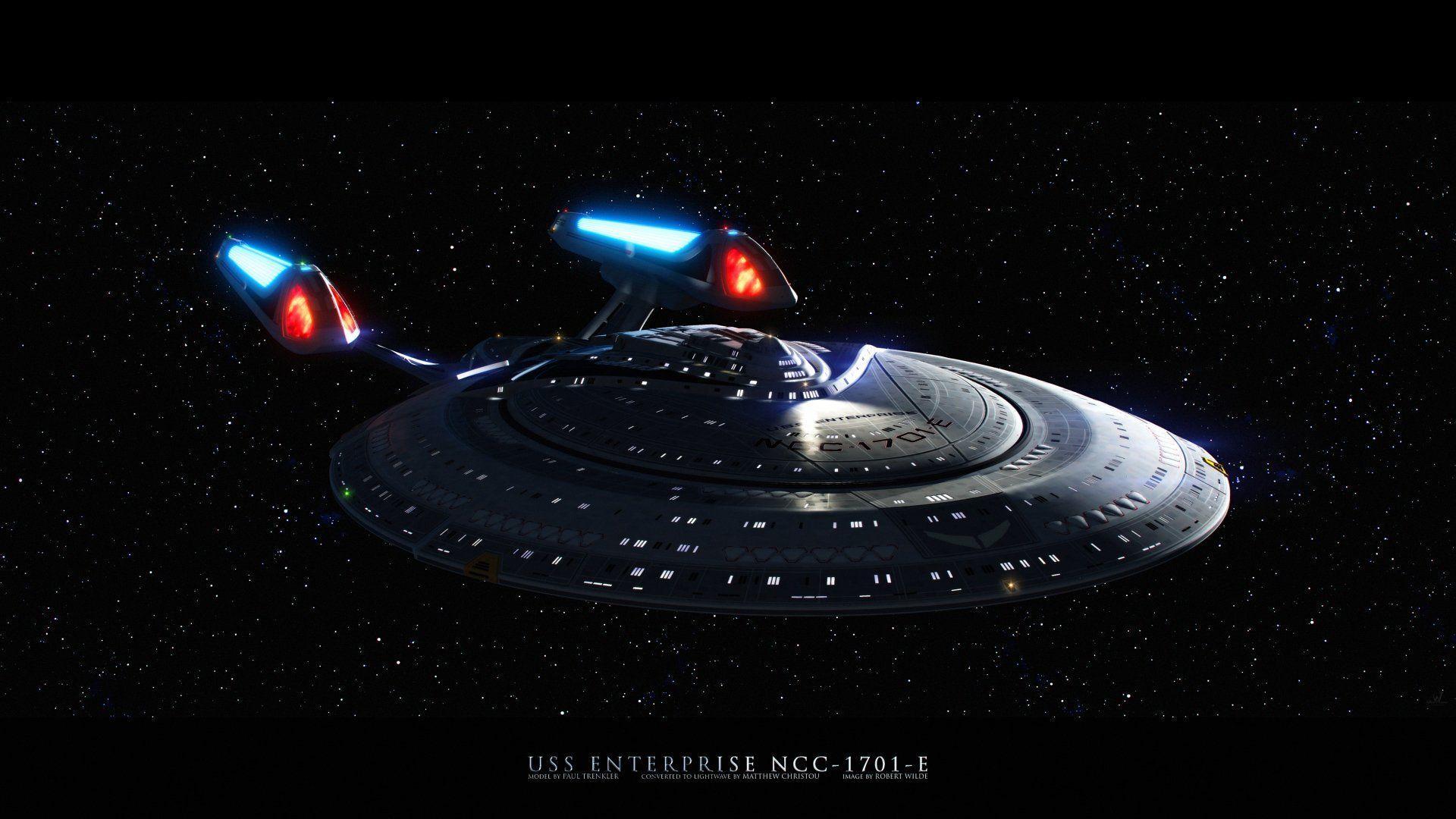 4k Star Trek Wallpapers Top Free 4k Star Trek Backgrounds Wallpaperaccess