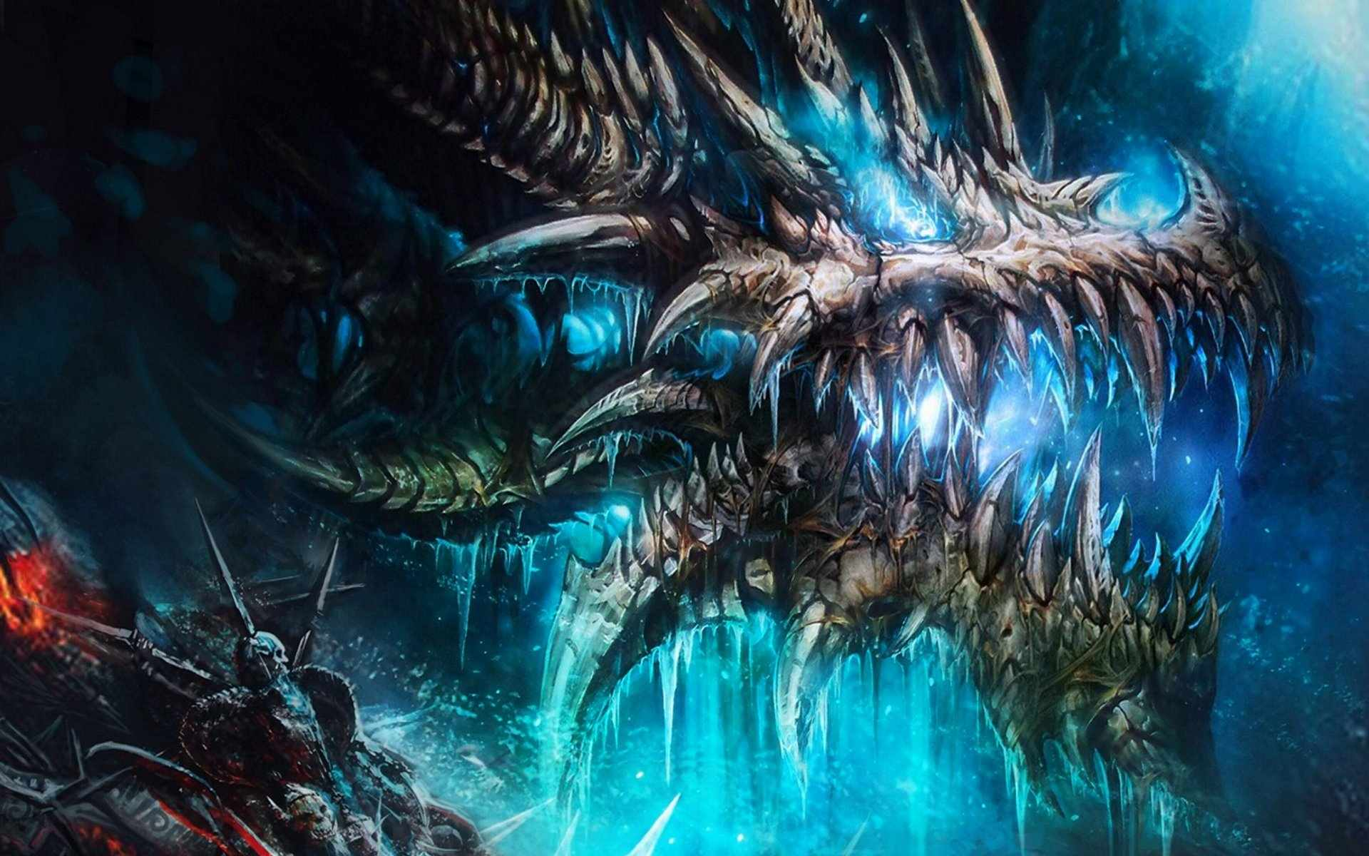 Best Dragon Wallpapers Top Free Best Dragon Backgrounds Wallpaperaccess