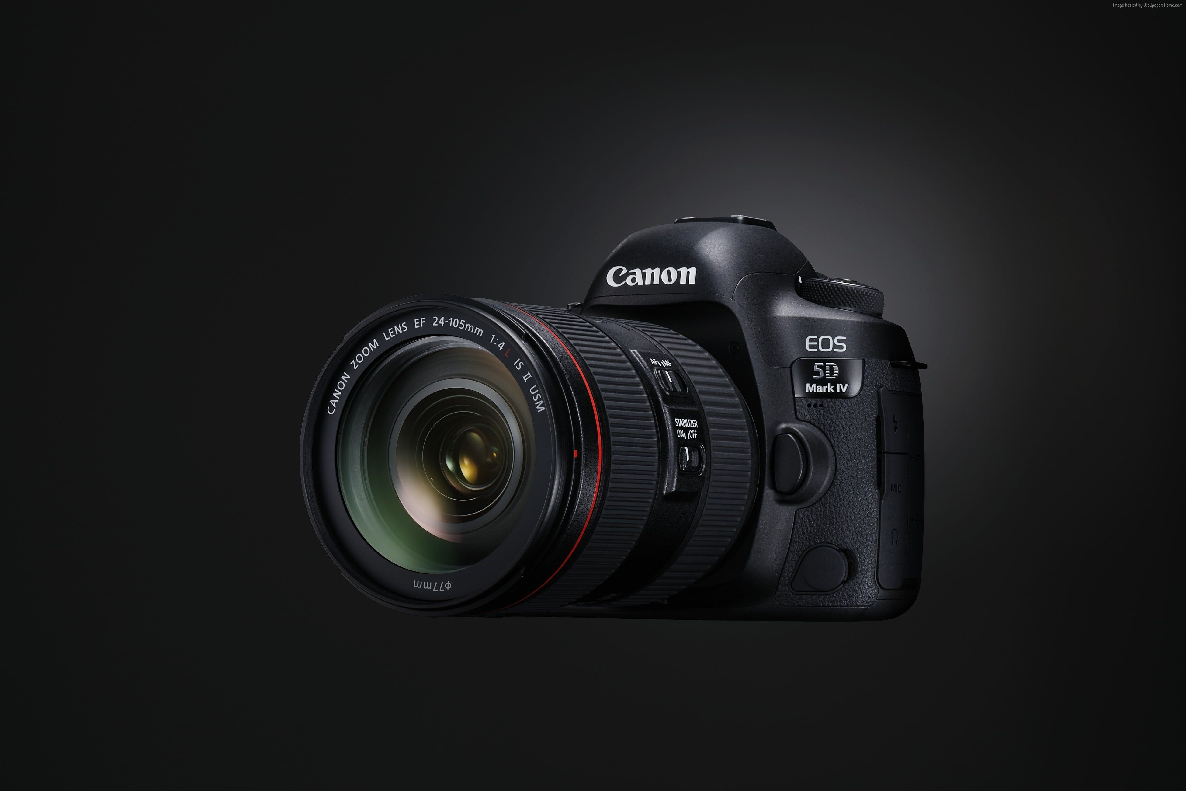 41 Best Free Canon 5d Mark Iii 2560x1440 Wallpapers Wallpaperaccess