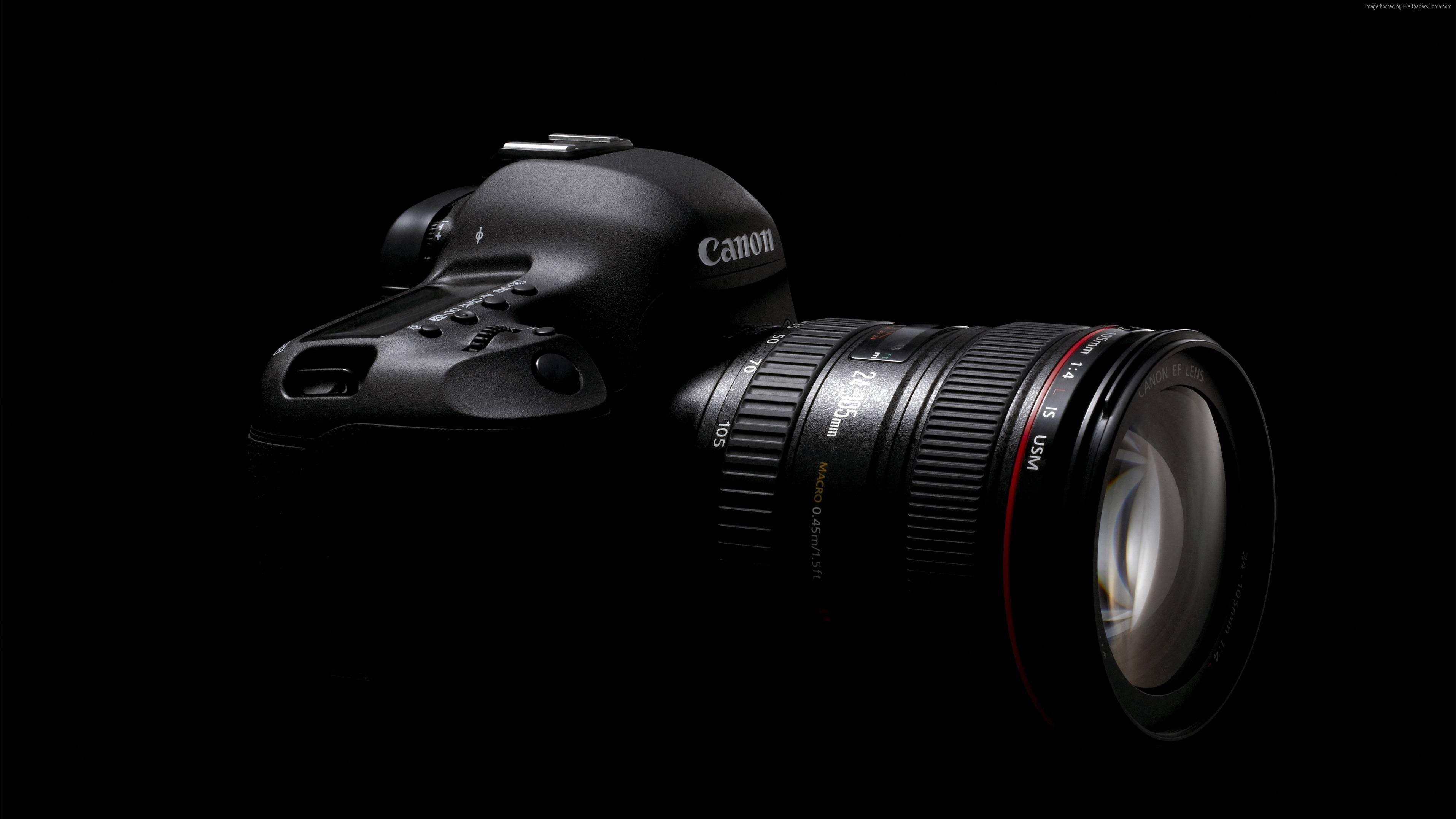 41 Best Free Canon 5d Mark Iii 2560x1440 Wallpapers Wallpaperaccess