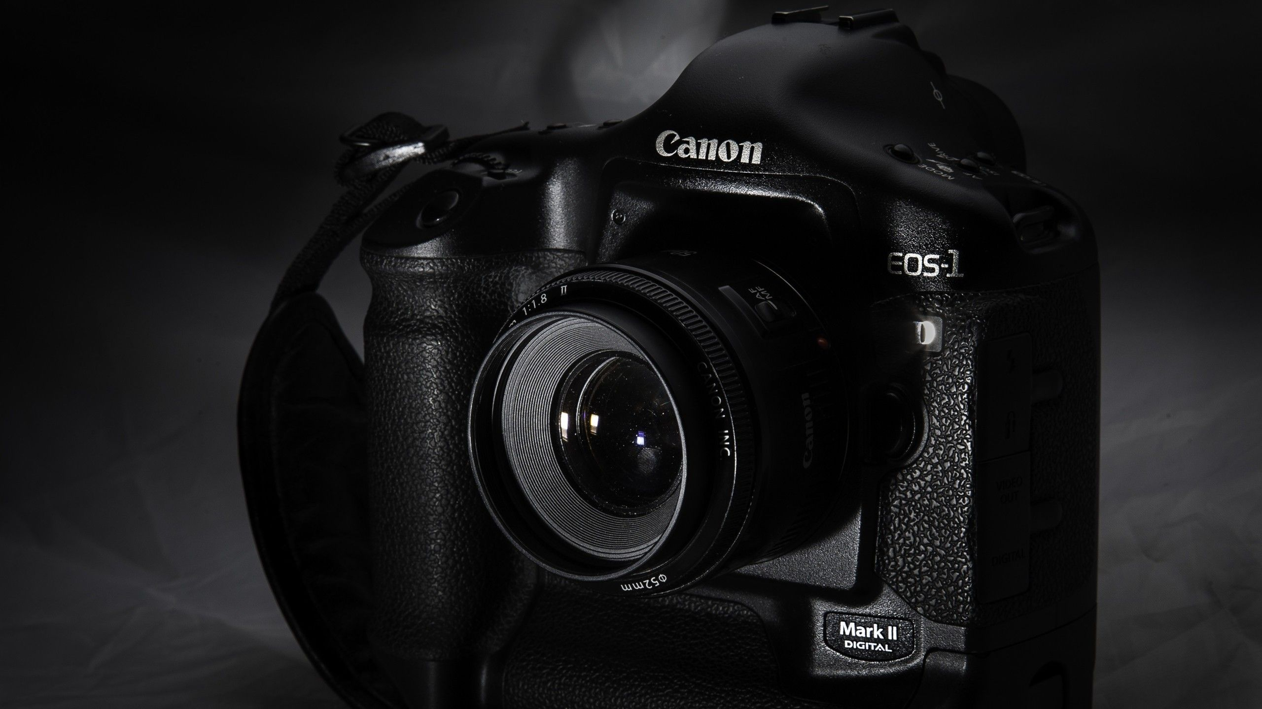 Canon 5D Mark III 2560X1440 Wallpapers - Top Free Canon 5D ...
