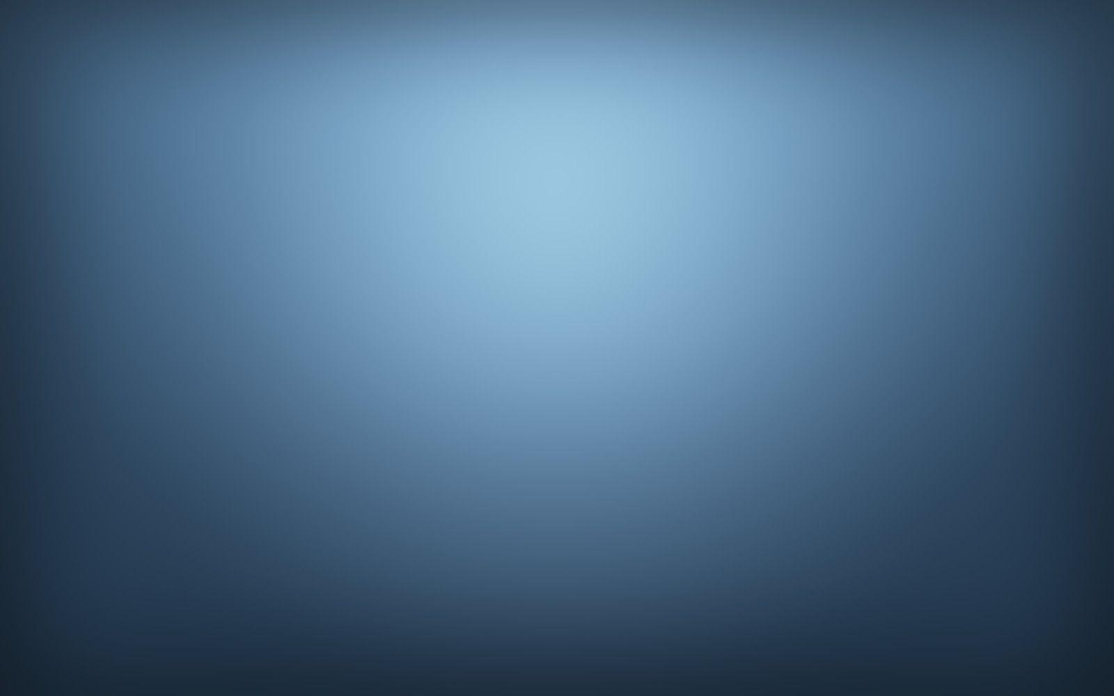 Plain Desktop Wallpapers - Top Free