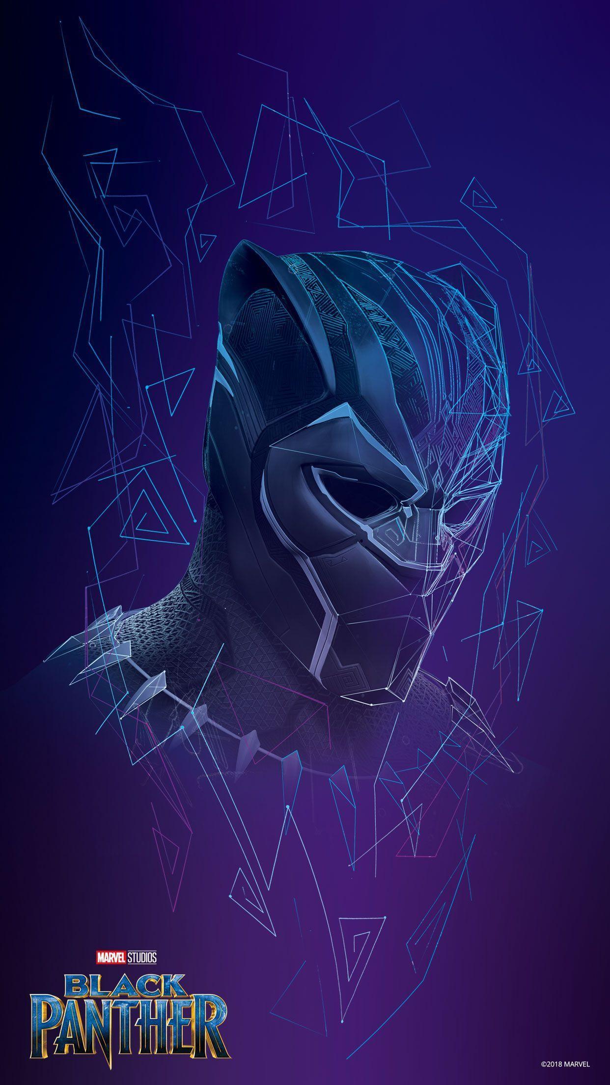 Wakanda Black Panther Wallpapers Top Free Wakanda Black Panther Backgrounds Wallpaperaccess
