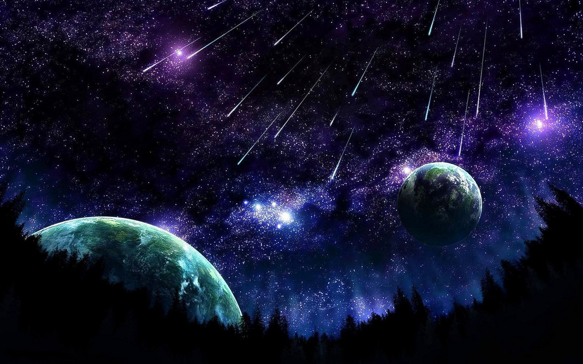 Cool Space Desktop Wallpapers Top Free Cool Space Desktop Backgrounds Wallpaperaccess