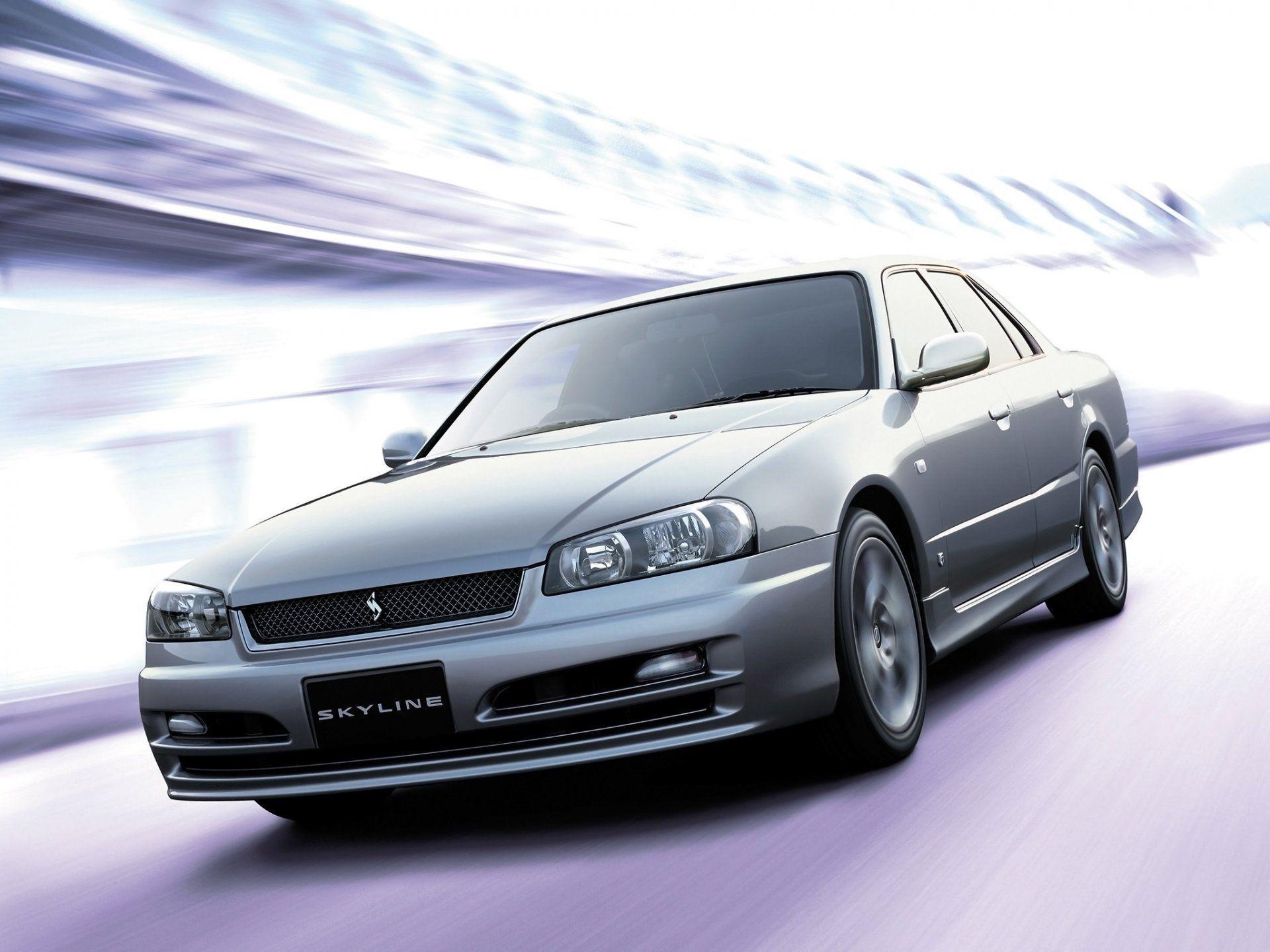 JDM Drift Wallpapers - Top Free JDM Drift Backgrounds ...