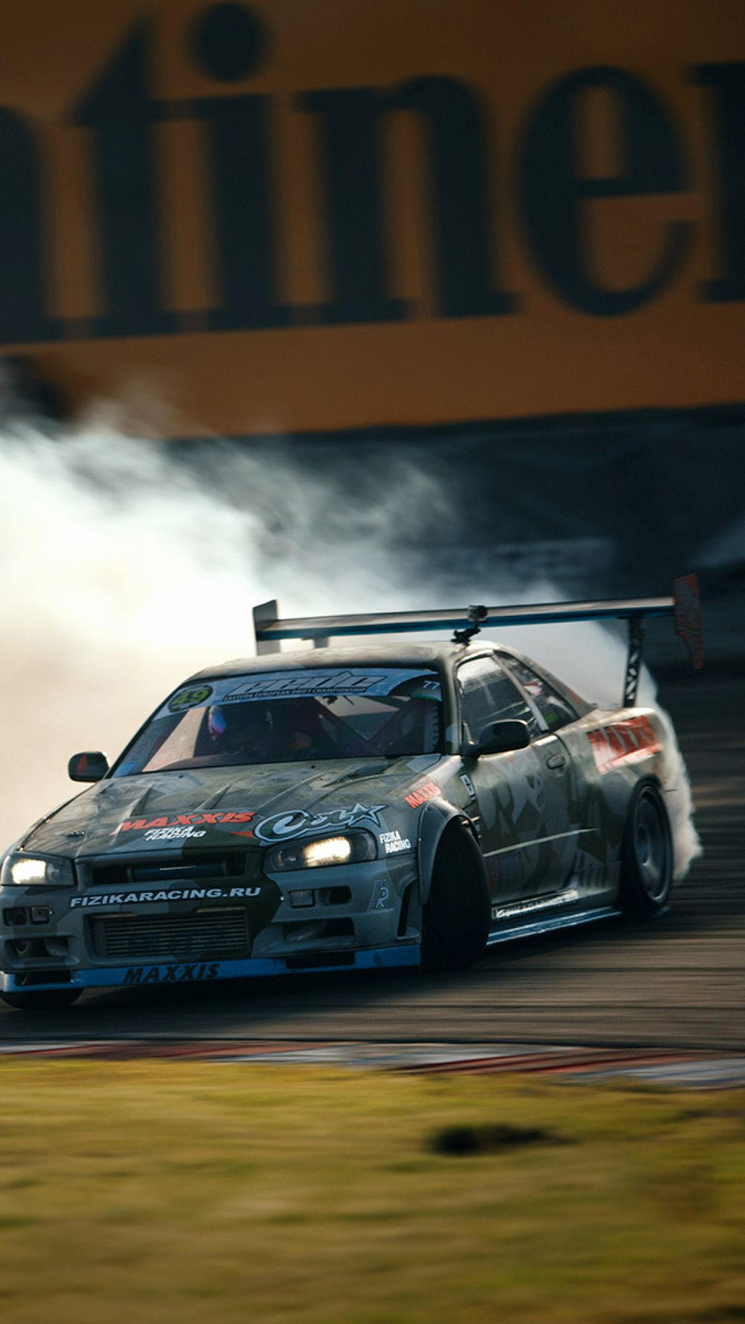 57 Best Free Jdm Drift Wallpapers Wallpaperaccess