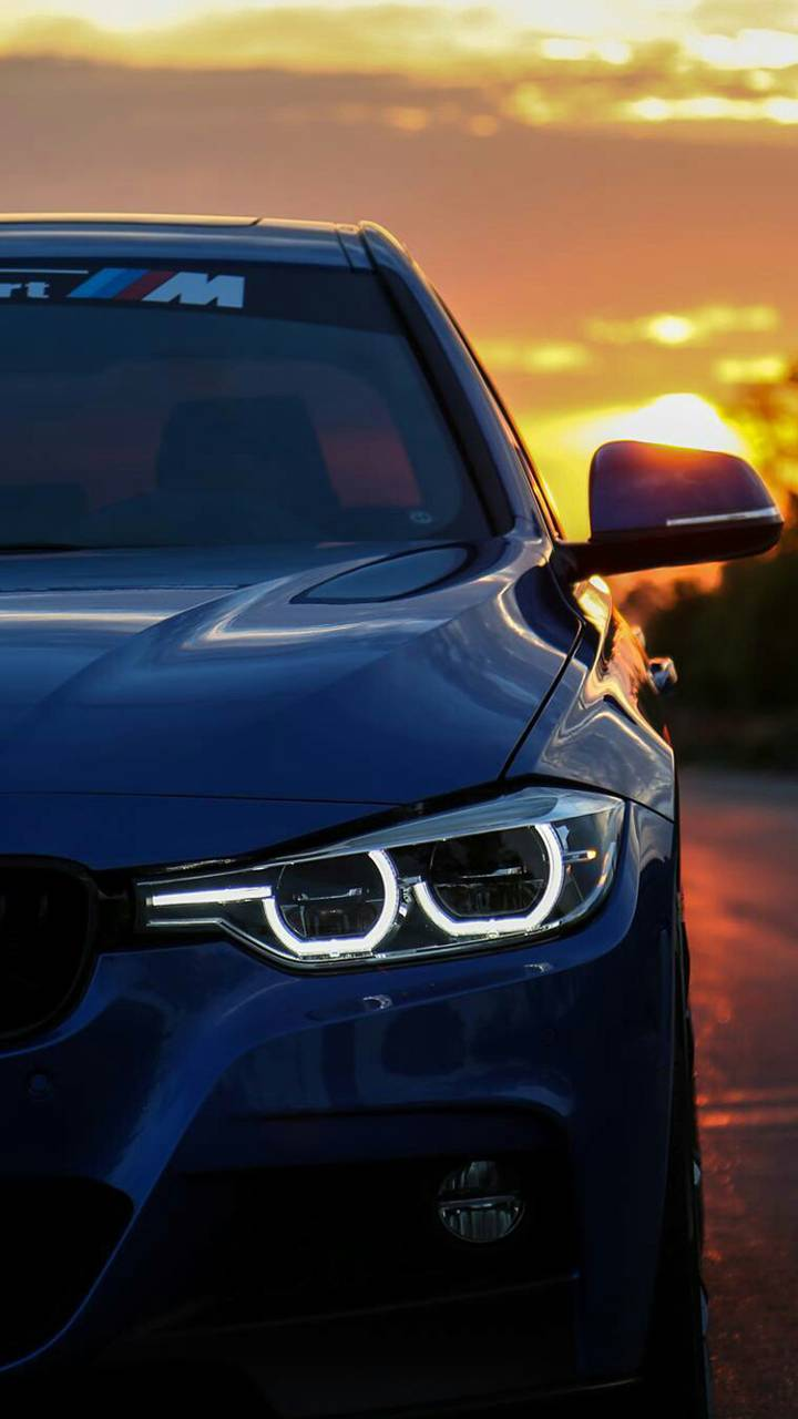 BMW 340I Wallpapers - Top Free BMW 340I Backgrounds ...