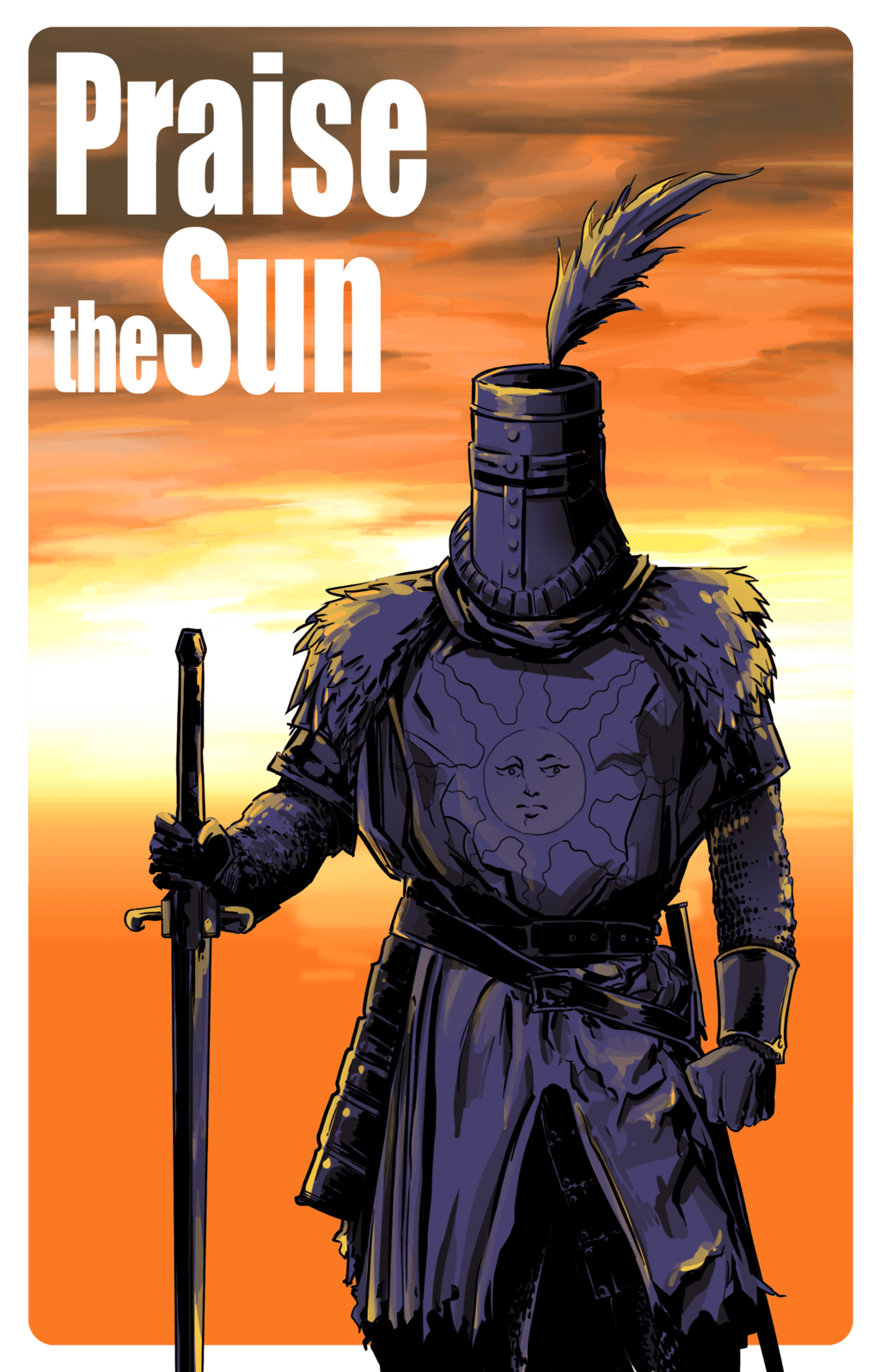 Solaire Dark Souls Iphone Wallpapers Top Free Solaire Dark Souls