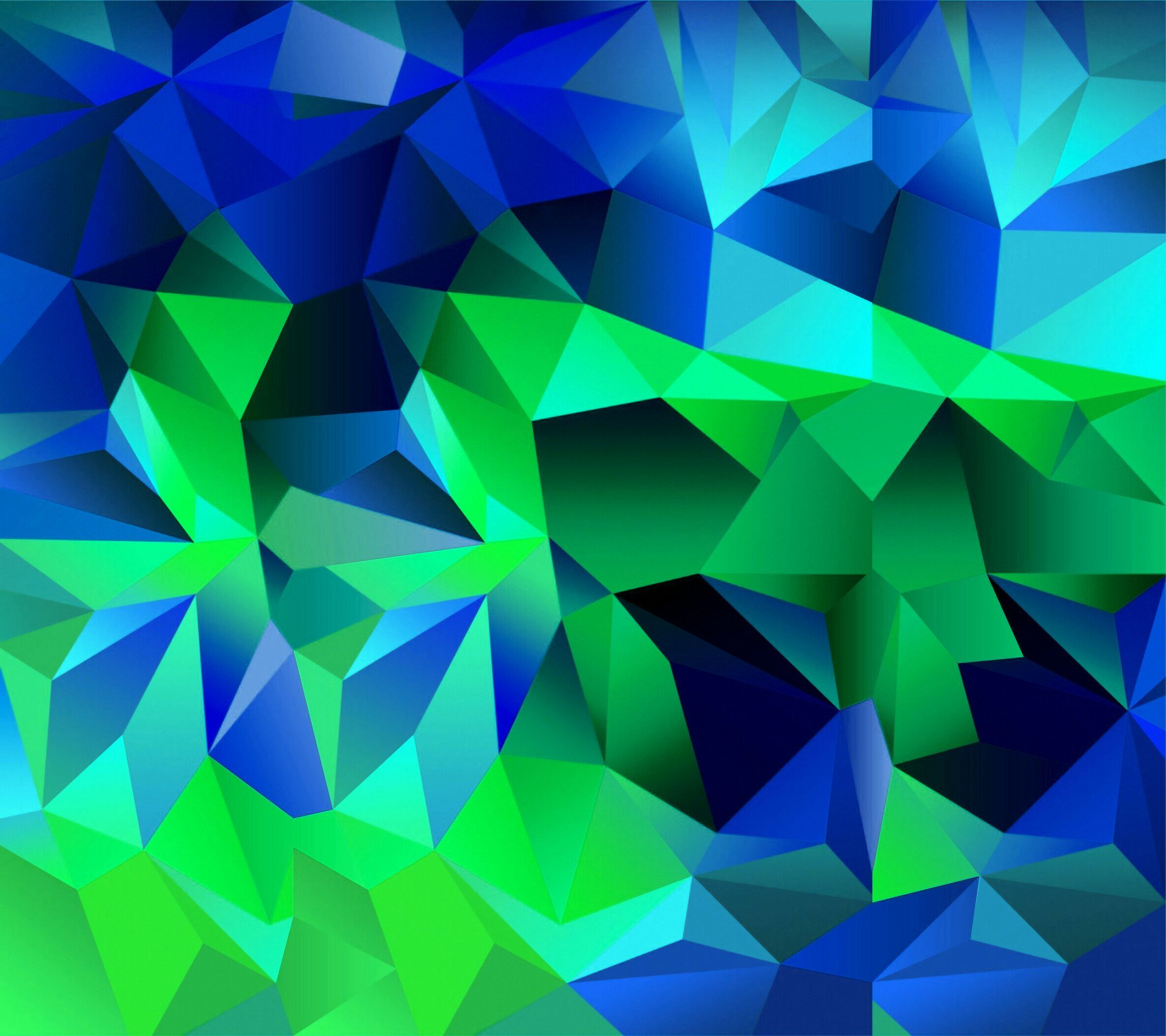 Cool Blue And Green Wallpapers Top Free Cool Blue And Green Backgrounds Wallpaperaccess
