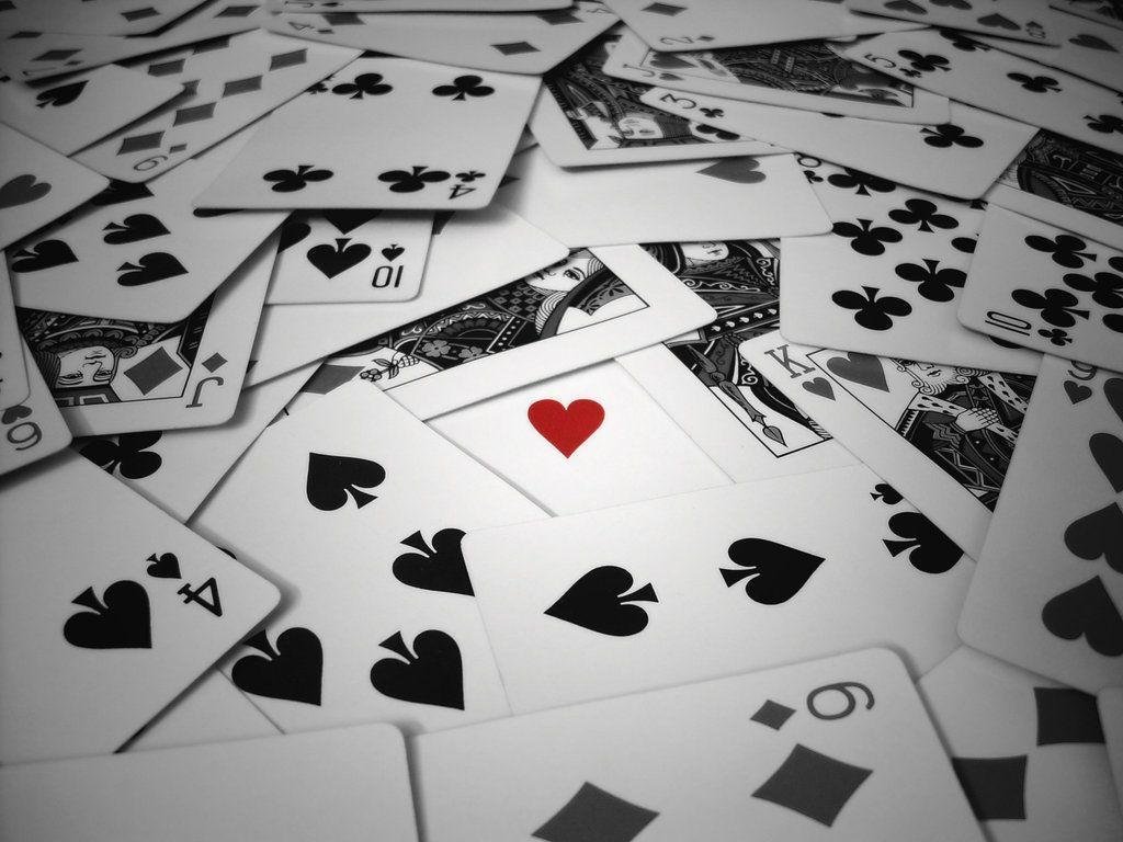 Card Magic Wallpapers - Top Free Card Magic Backgrounds - WallpaperAccess