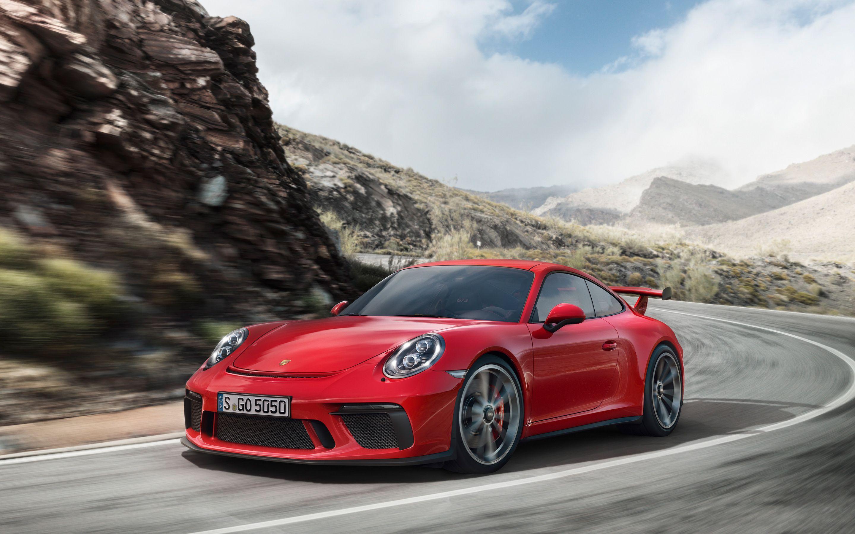 Porsche 911 Wallpapers Top Free Porsche 911 Backgrounds Wallpaperaccess