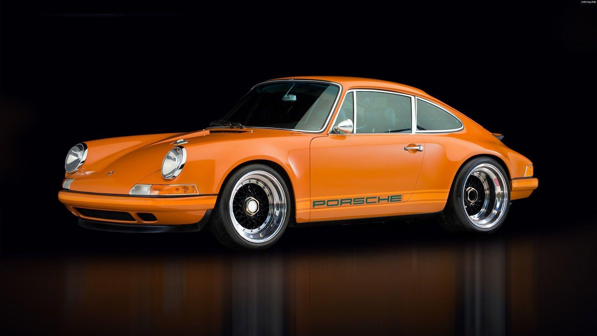 Classic Porsche Wallpapers Top Free Classic Porsche Backgrounds Wallpaperaccess