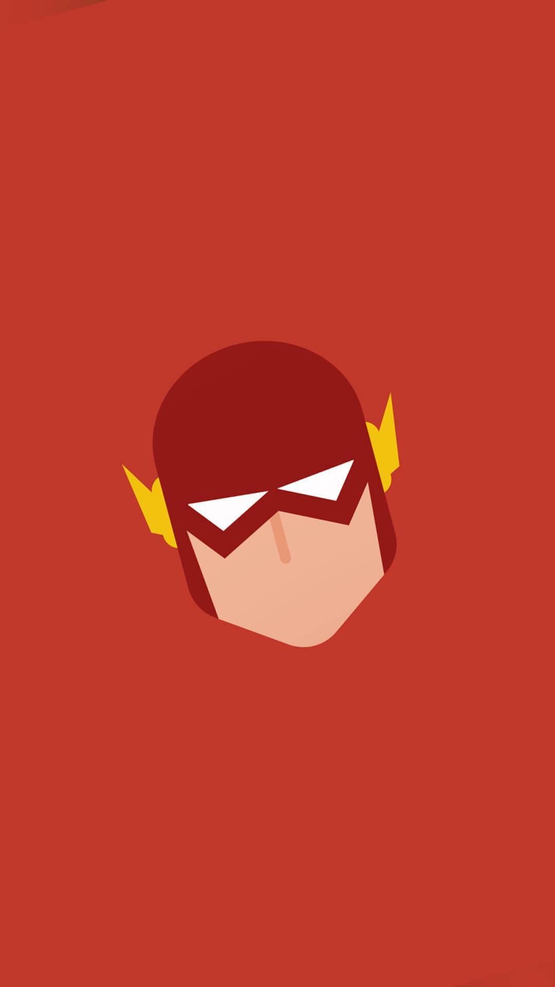 Superhero Logo iPhone Wallpapers - Top Free Superhero Logo ...