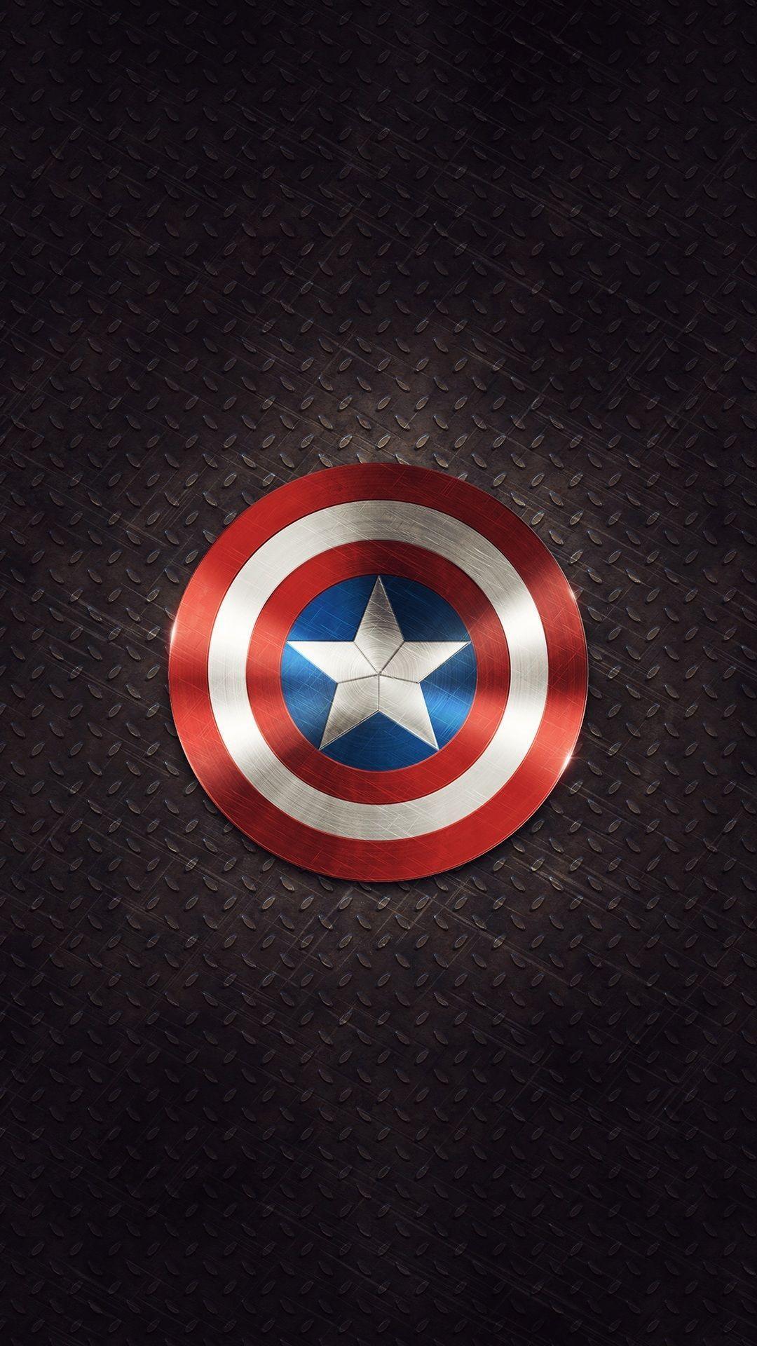 Superhero Logo Hd Phone Wallpapers Top Free Superhero Logo