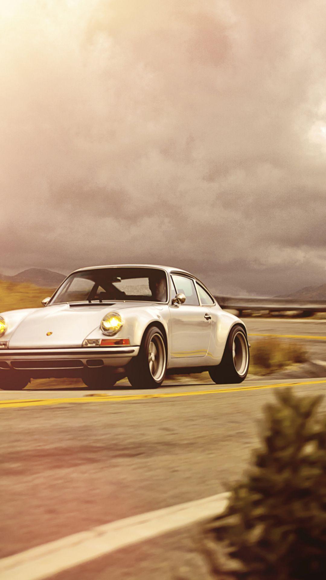 Porsche 911 Wallpapers Top Free Porsche 911 Backgrounds
