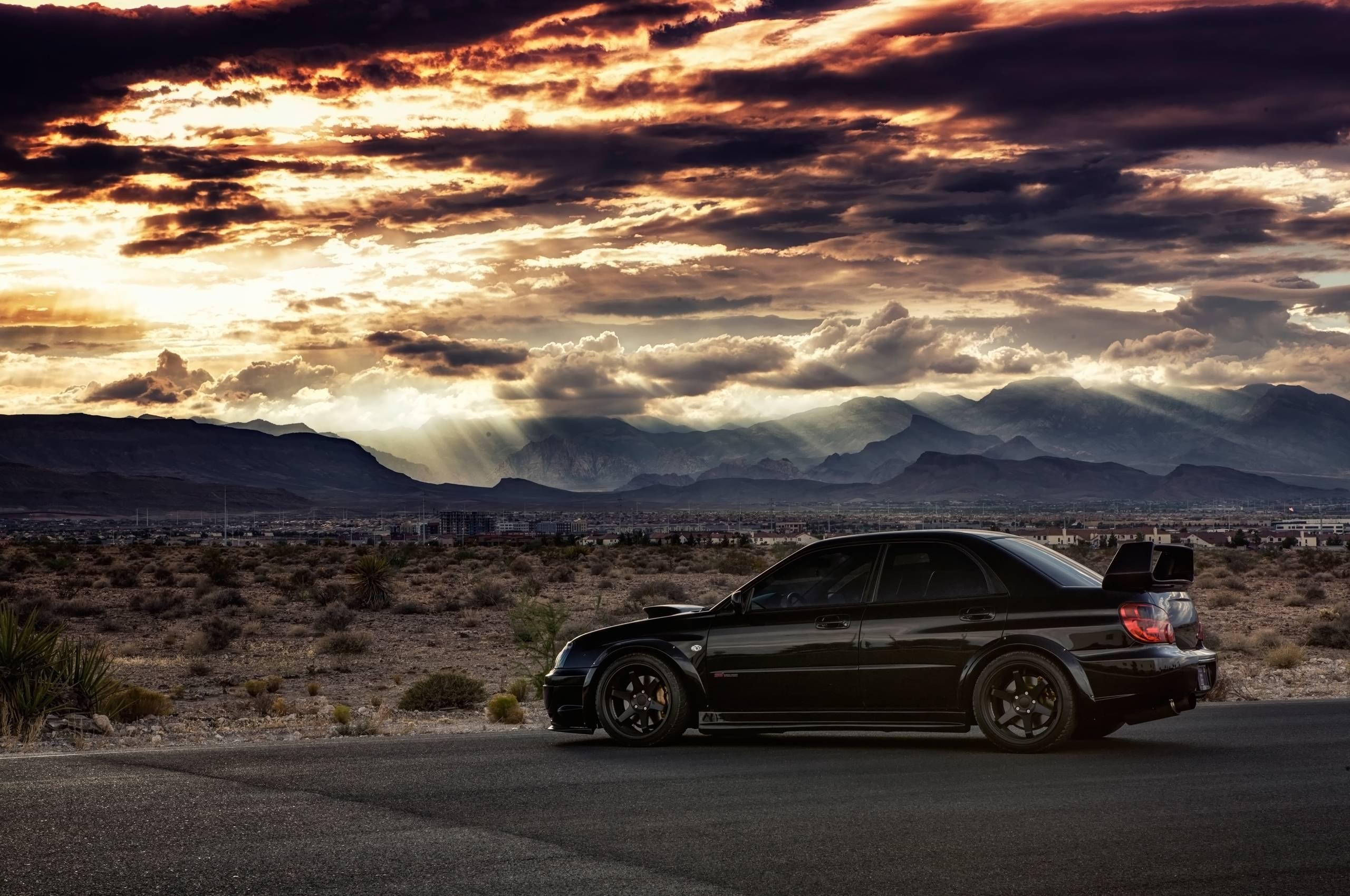 Subaru Wallpapers Top Free Subaru Backgrounds