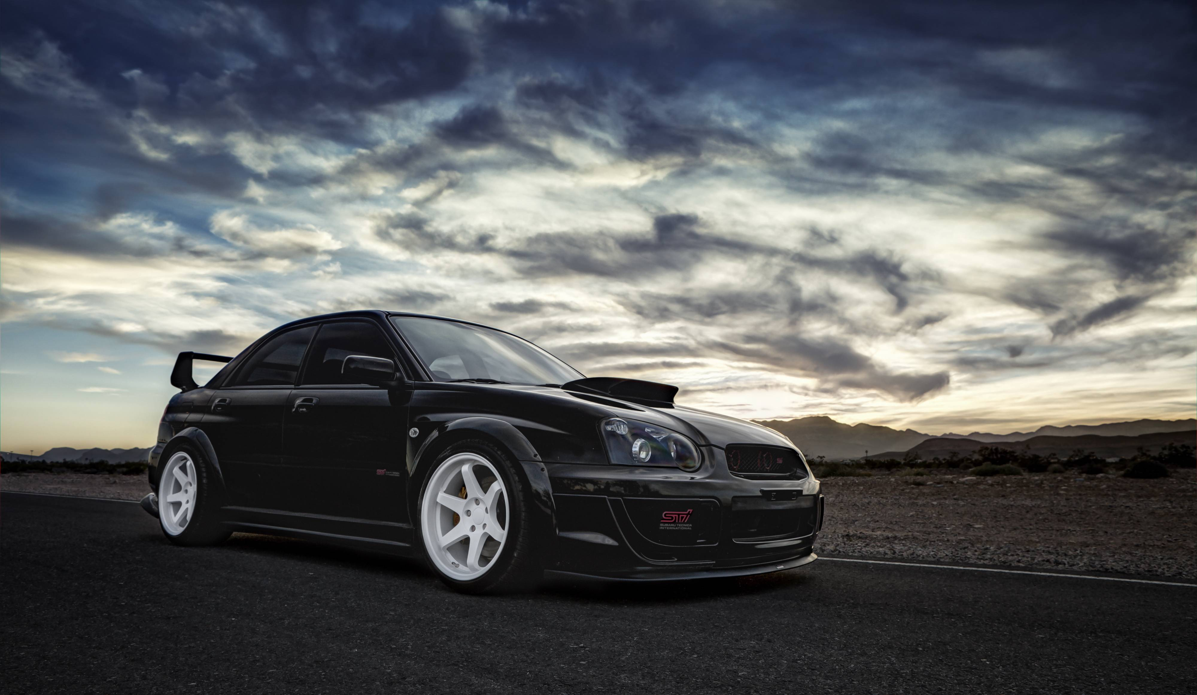 Wrx Wallpapers Top Free Wrx Backgrounds Wallpaperaccess