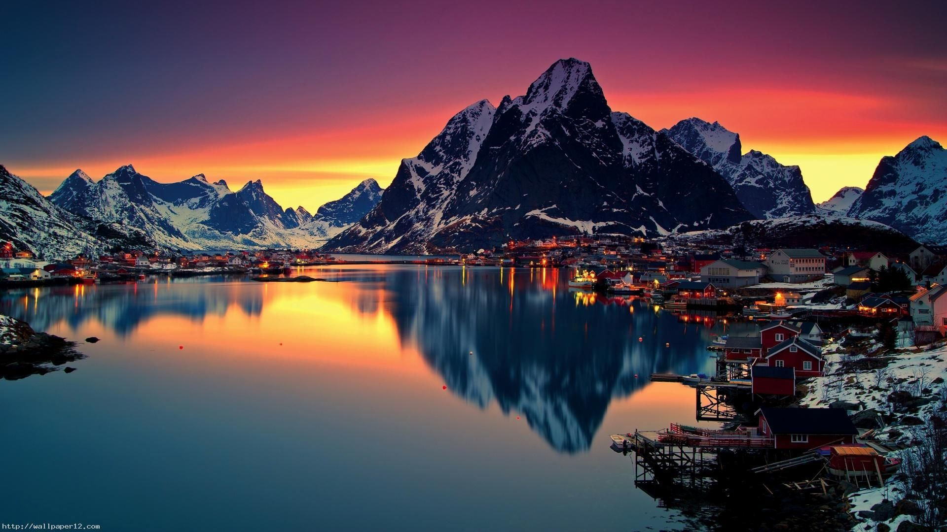 Places Hd Dual Screen Wallpapers Top Free Places Hd Dual Screen Backgrounds Wallpaperaccess