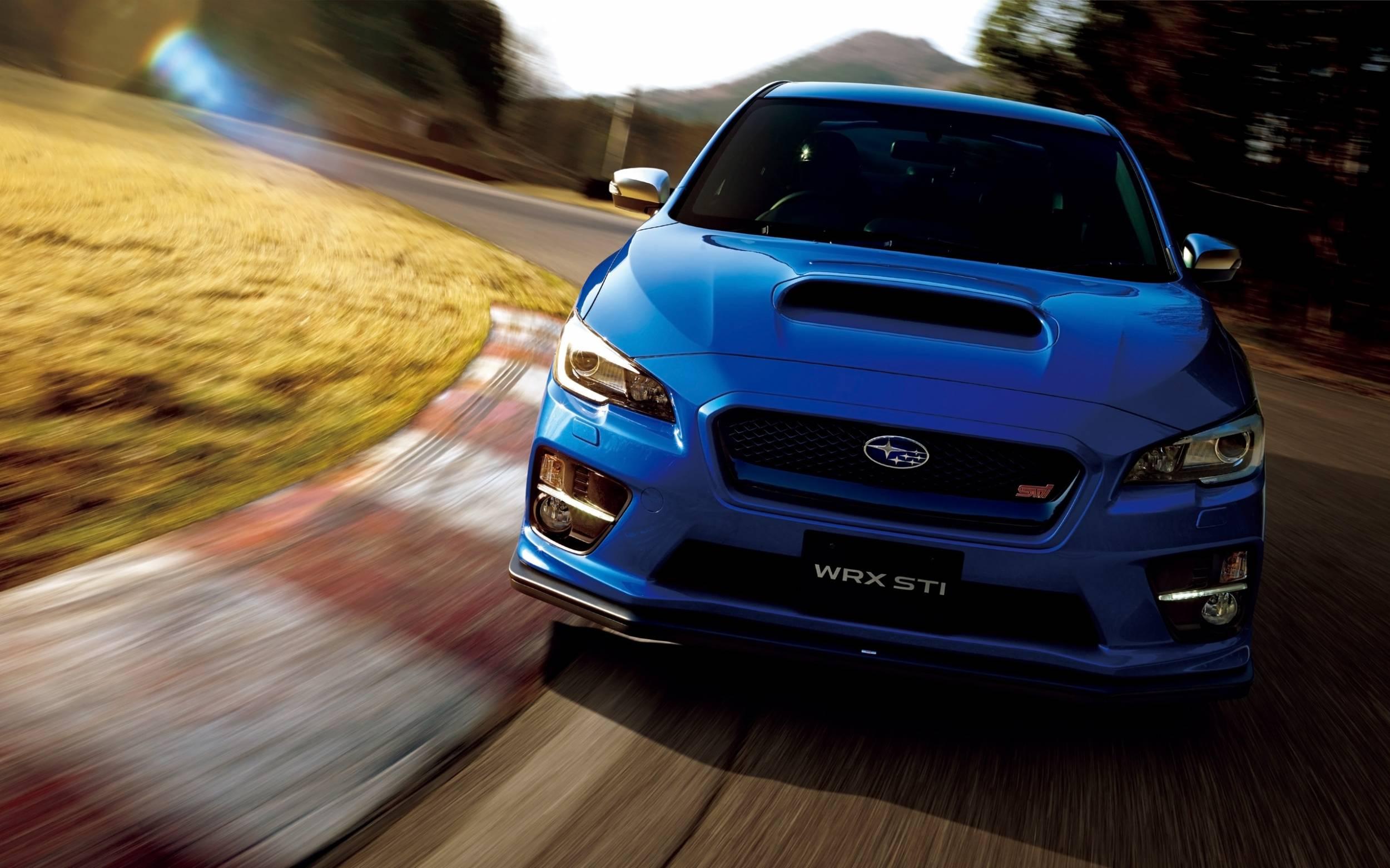 66 Best Free Subaru Wallpapers Wallpaperaccess