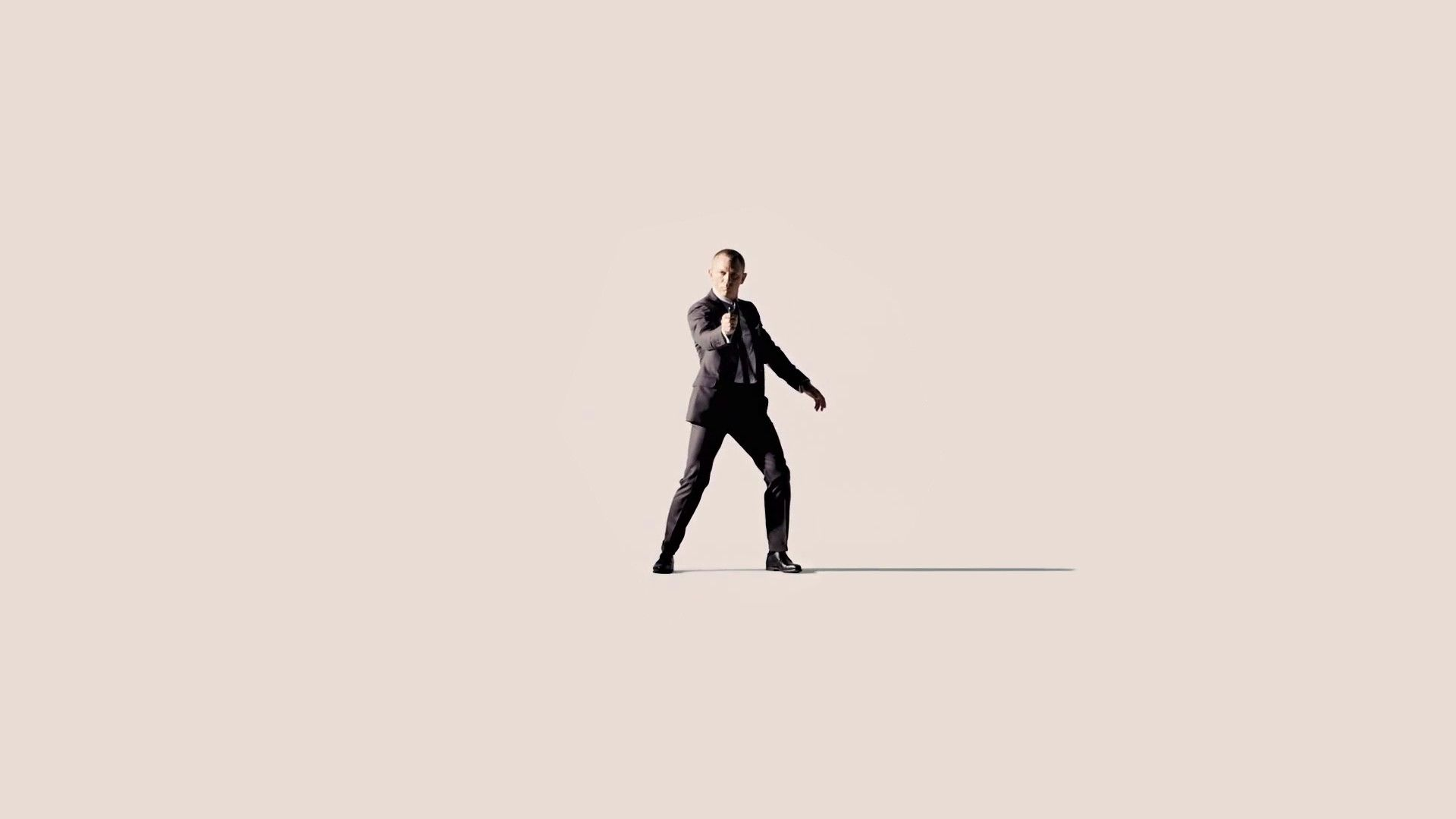 Skyfall wallpapers top free skyfall backgrounds - James bond wallpaper iphone 5 ...