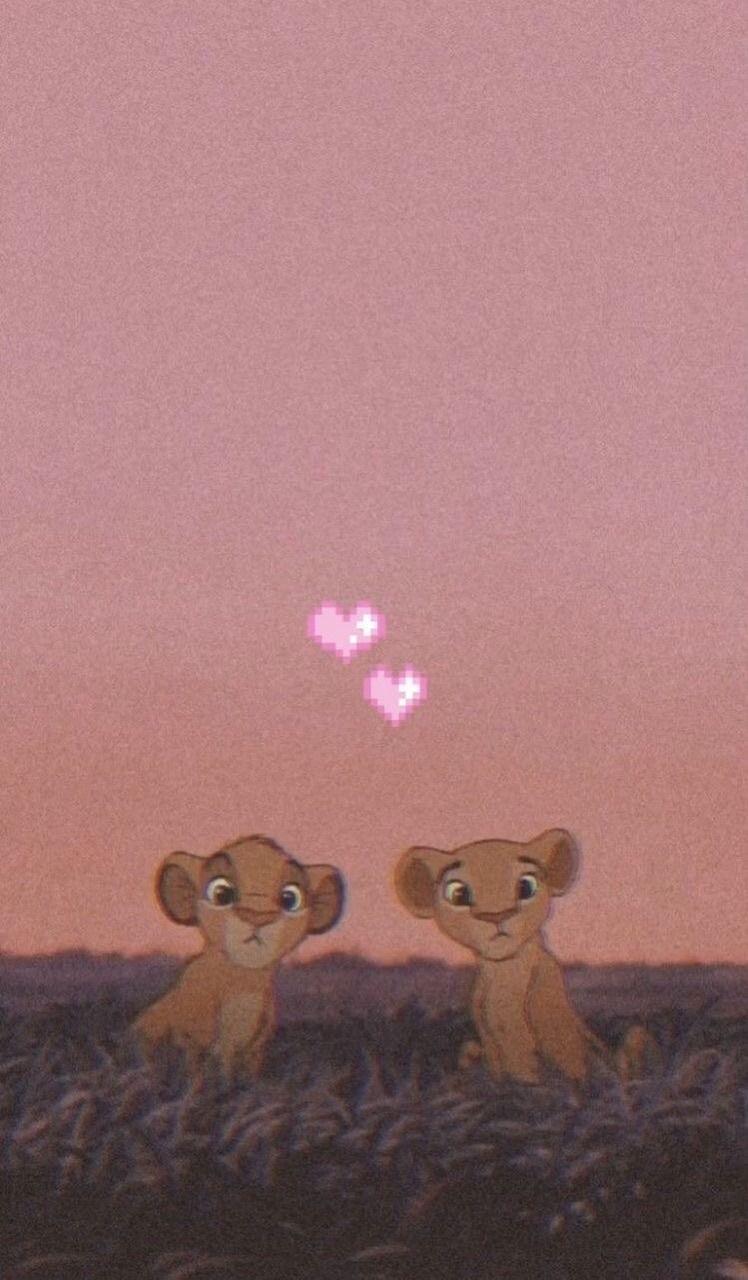 Love Disney Wallpapers Top Free Love Disney Backgrounds Wallpaperaccess