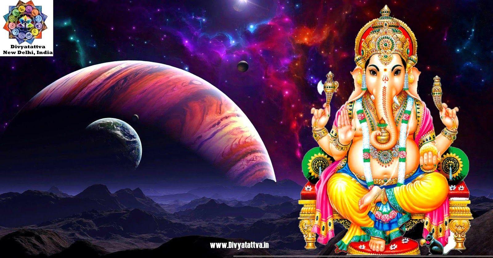 1600x838 Divyatattva Chiêm tinh miễn phí Tử vi ngoại cảm Bói bài Yoga Tantra Hình ảnh huyền bí Video: Aum Ganesha Hình nền HD Các vị thần Ấn Độ trong 4K Hình ảnh các vị thần Vệ Đà ở 4K