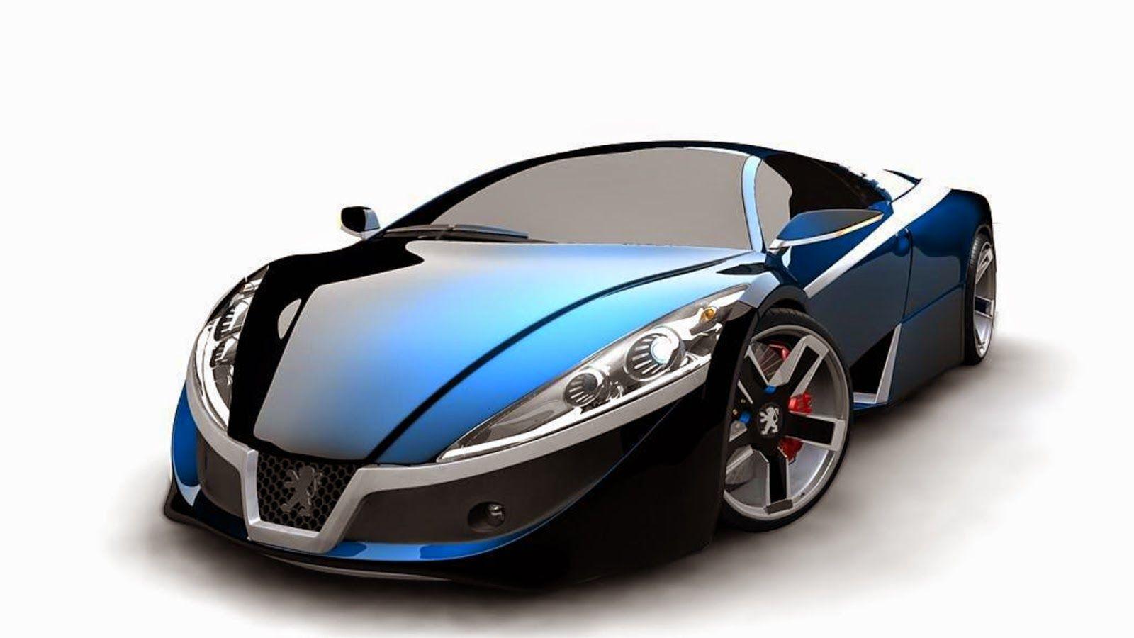 1600x900 2013 ô tô bán chạy nhất trên thế giới, hình nền ô tô HD, hình ảnh ô tô