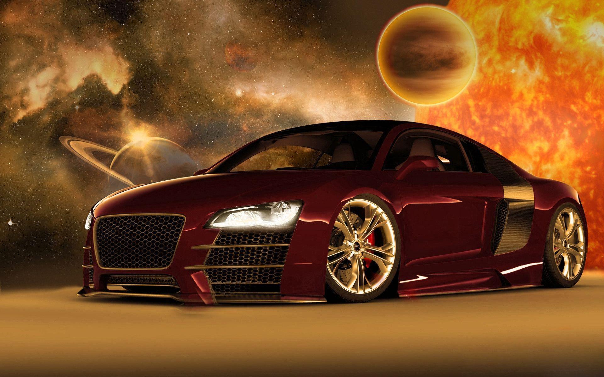 Hình nền xe hơi 1920x1200.wiki 1080P HD PIC WPE0014750