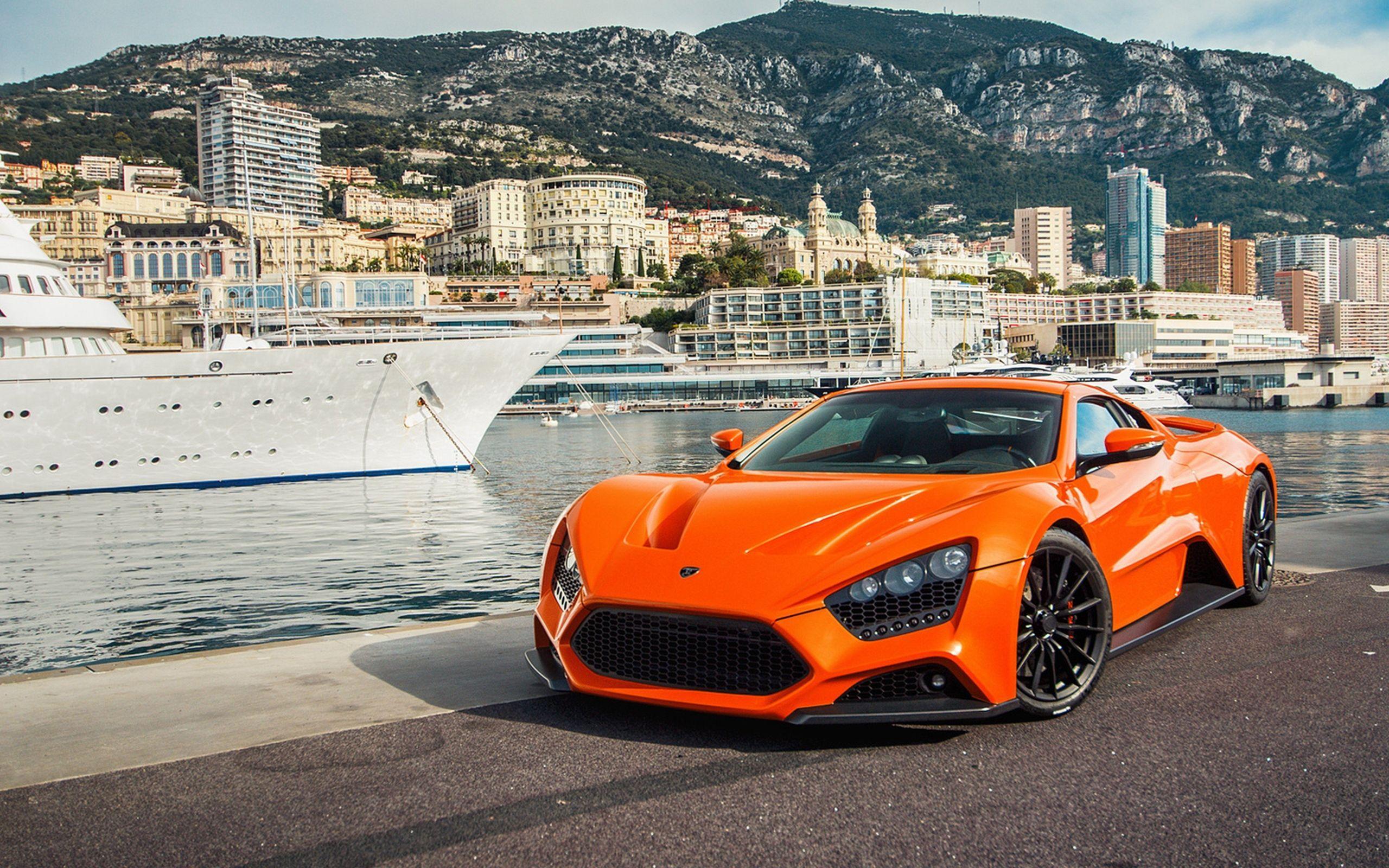 Hình nền xe hơi có độ phân giải cao 2560x1600 Nền nghệ thuật tuyệt vời với hình ảnh hình nền