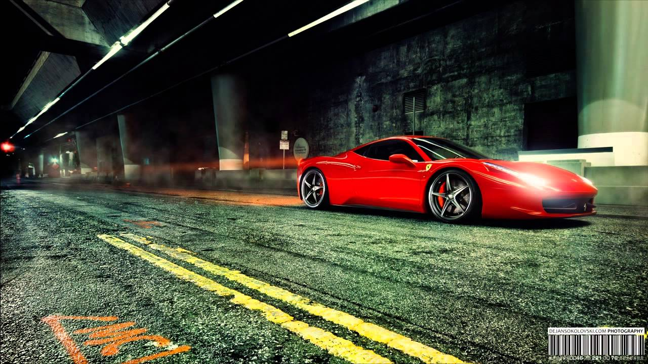 Full Hd Car Wallpapers Top Free Full Hd Car Backgrounds