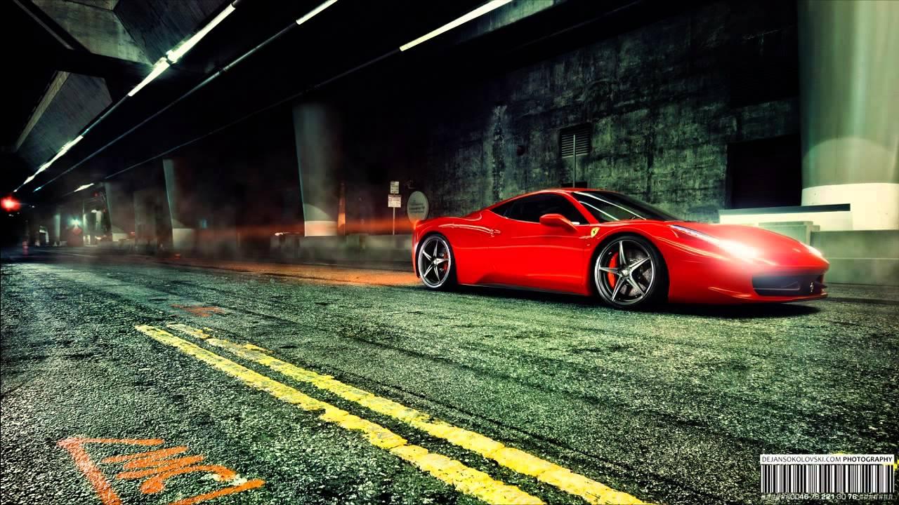 1280x720 Hình nền ô tô tuyệt vời HD với tải xuống miễn phí