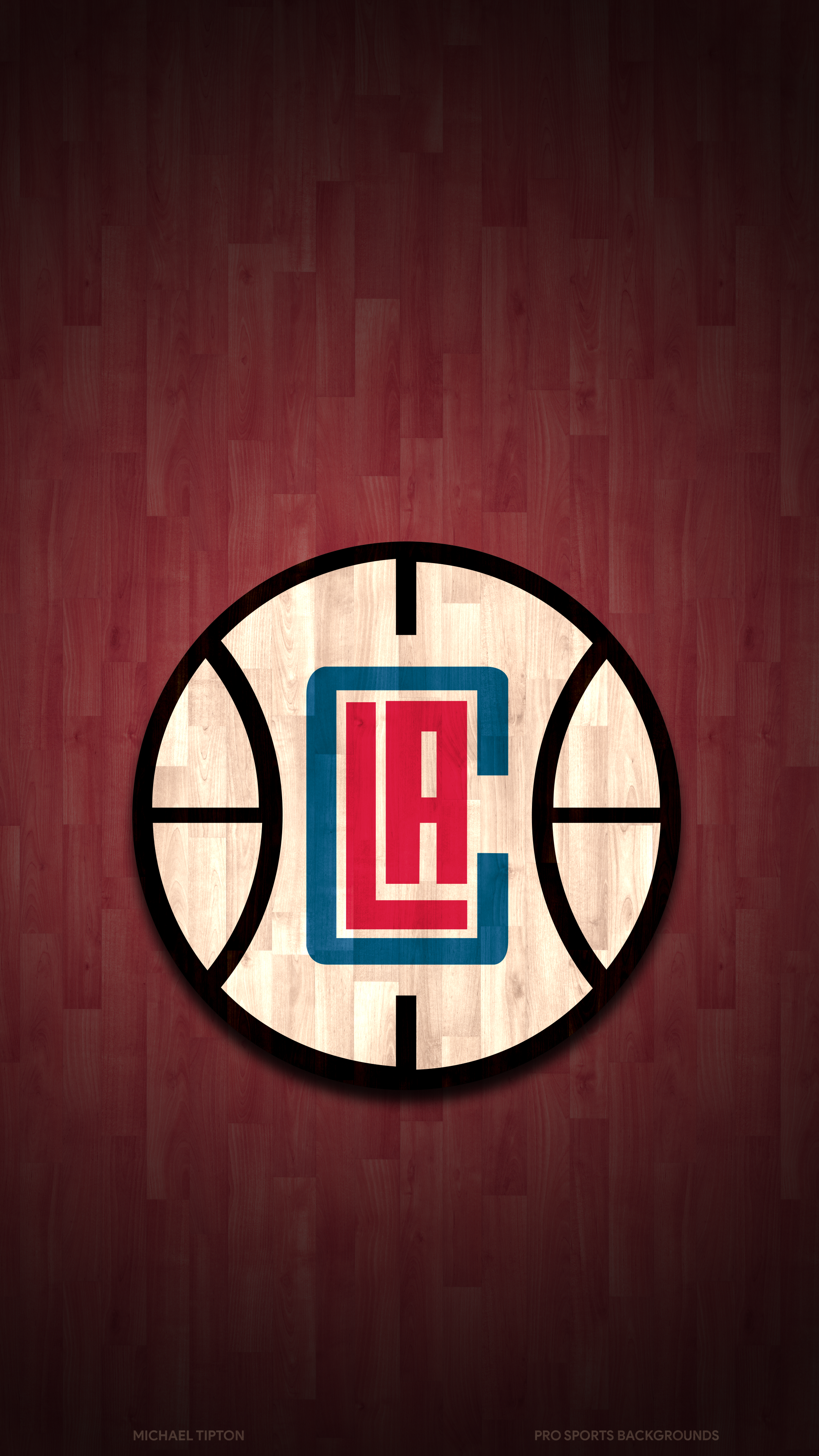 Clippers Wallpapers Top Free Clippers Backgrounds Wallpaperaccess