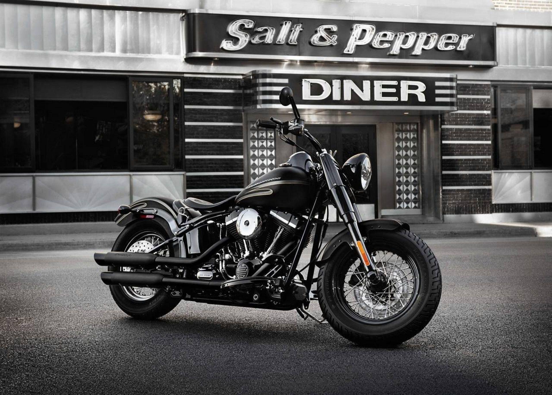 Harley Davidson Wallpapers Top Free Harley Davidson