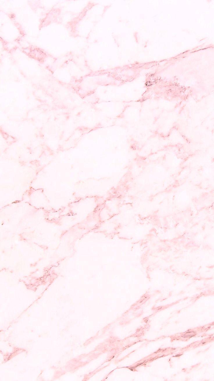 Pastel Pink Tumblr Wallpapers Top Free Pastel Pink Tumblr Backgrounds Wallpaperaccess