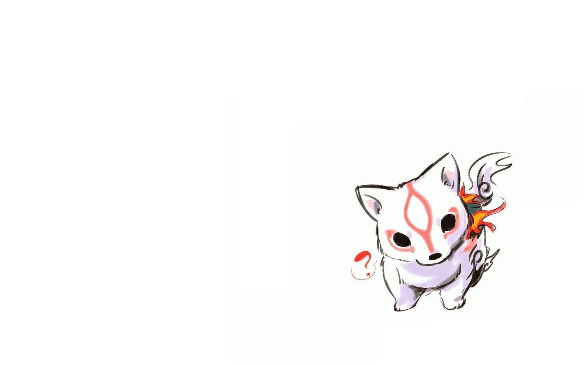 57 Best Free Cute Wolf Wallpapers Wallpaperaccess
