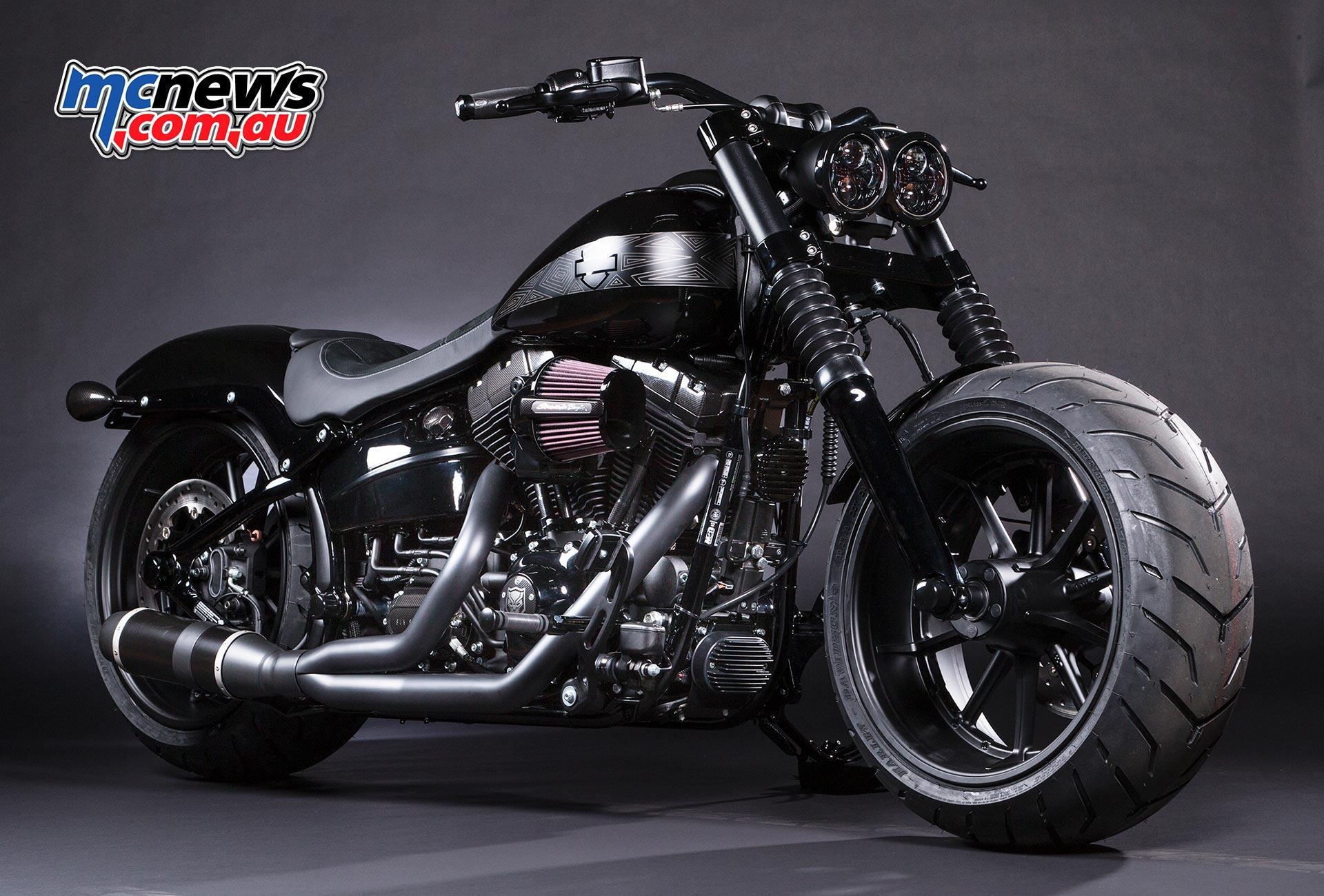 Harley Davidson Wallpapers Top Free Harley Davidson Backgrounds