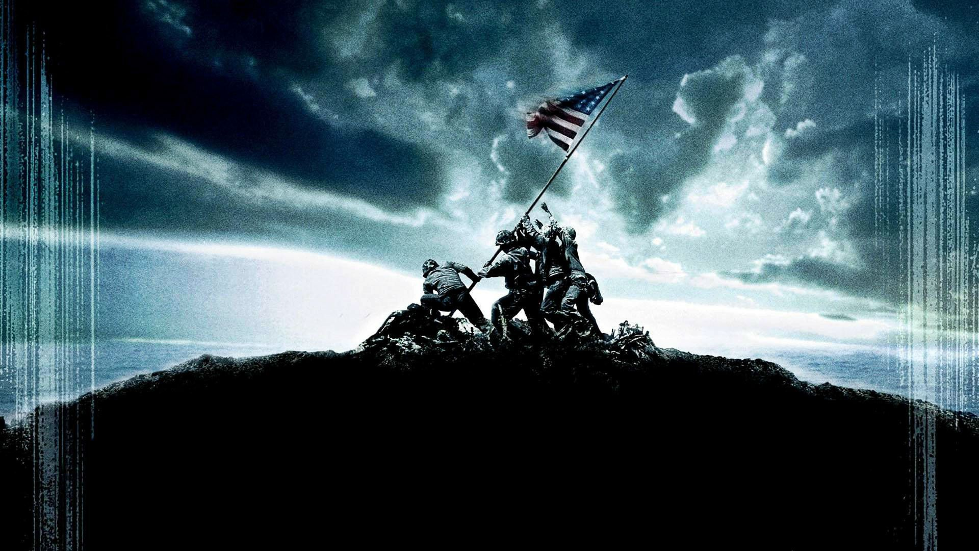 Marine Corps Desktop Wallpapers - Top Free Marine Corps ...