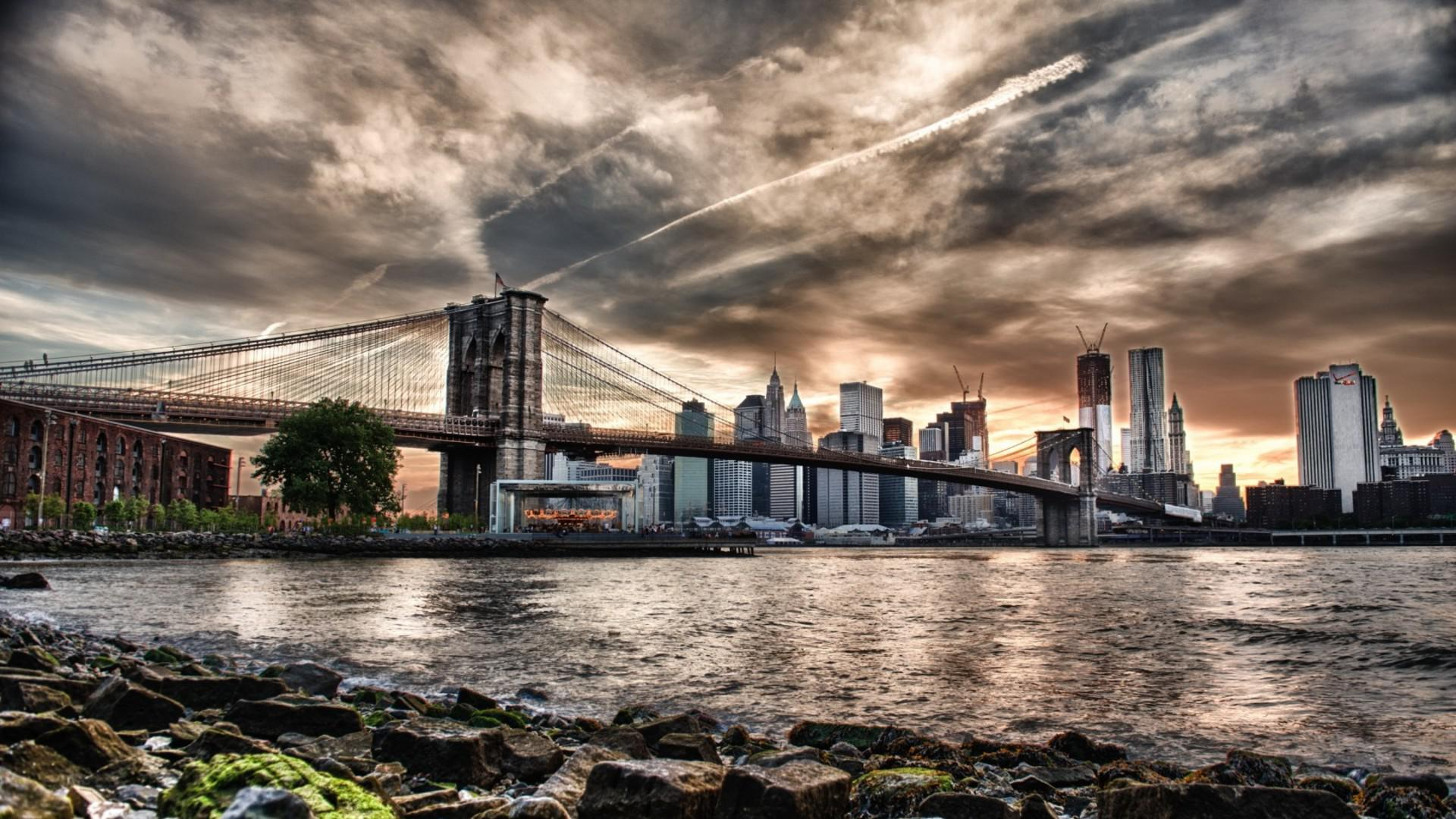 Brooklyn Wallpapers Top Free Brooklyn Backgrounds