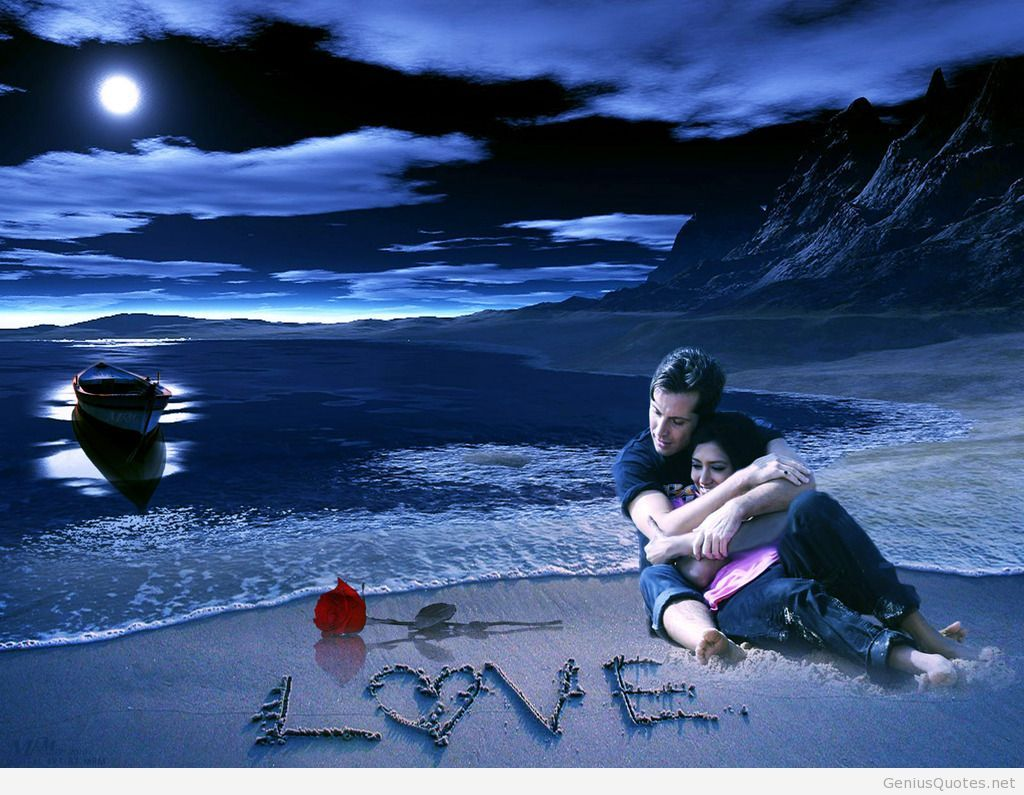 450+ Romantic Love Story Wallpaper Download HD Terbaik