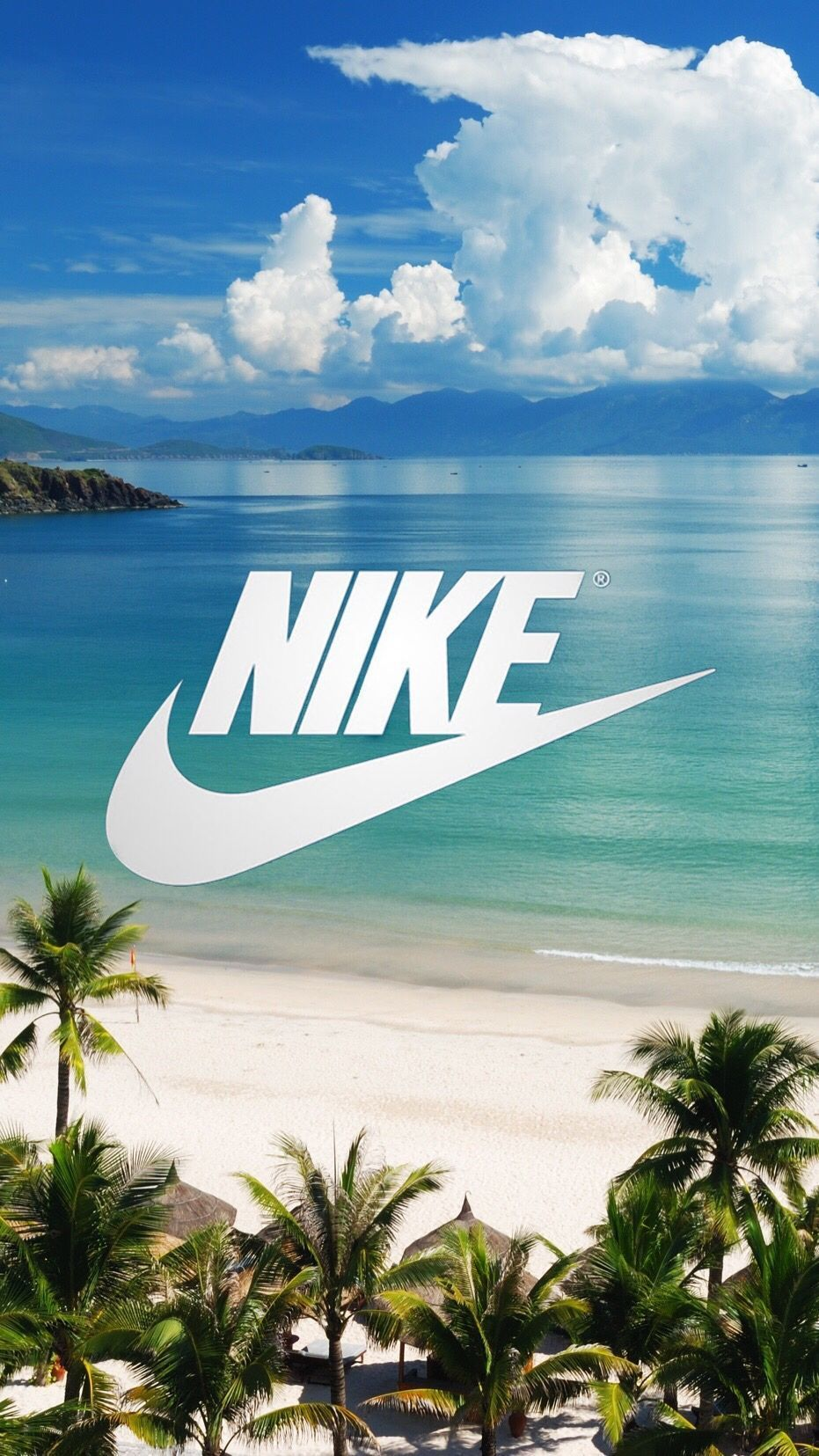 Teen Nike Wallpapers Top Free Teen Nike Backgrounds