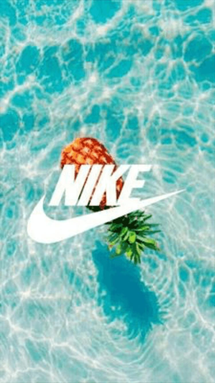 Teen Nike Wallpapers Top Free Teen Nike Backgrounds