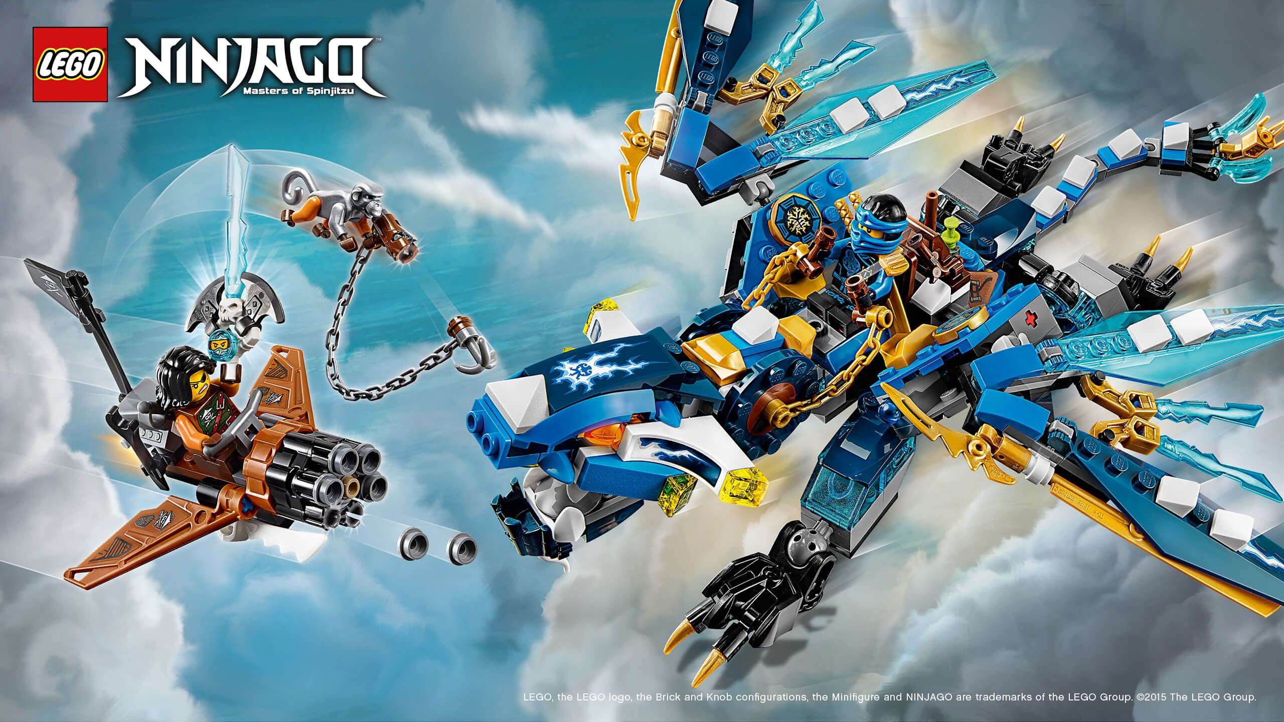 Lego ninjago zane wallpapers top free lego ninjago zane - Ninjago phone wallpaper ...