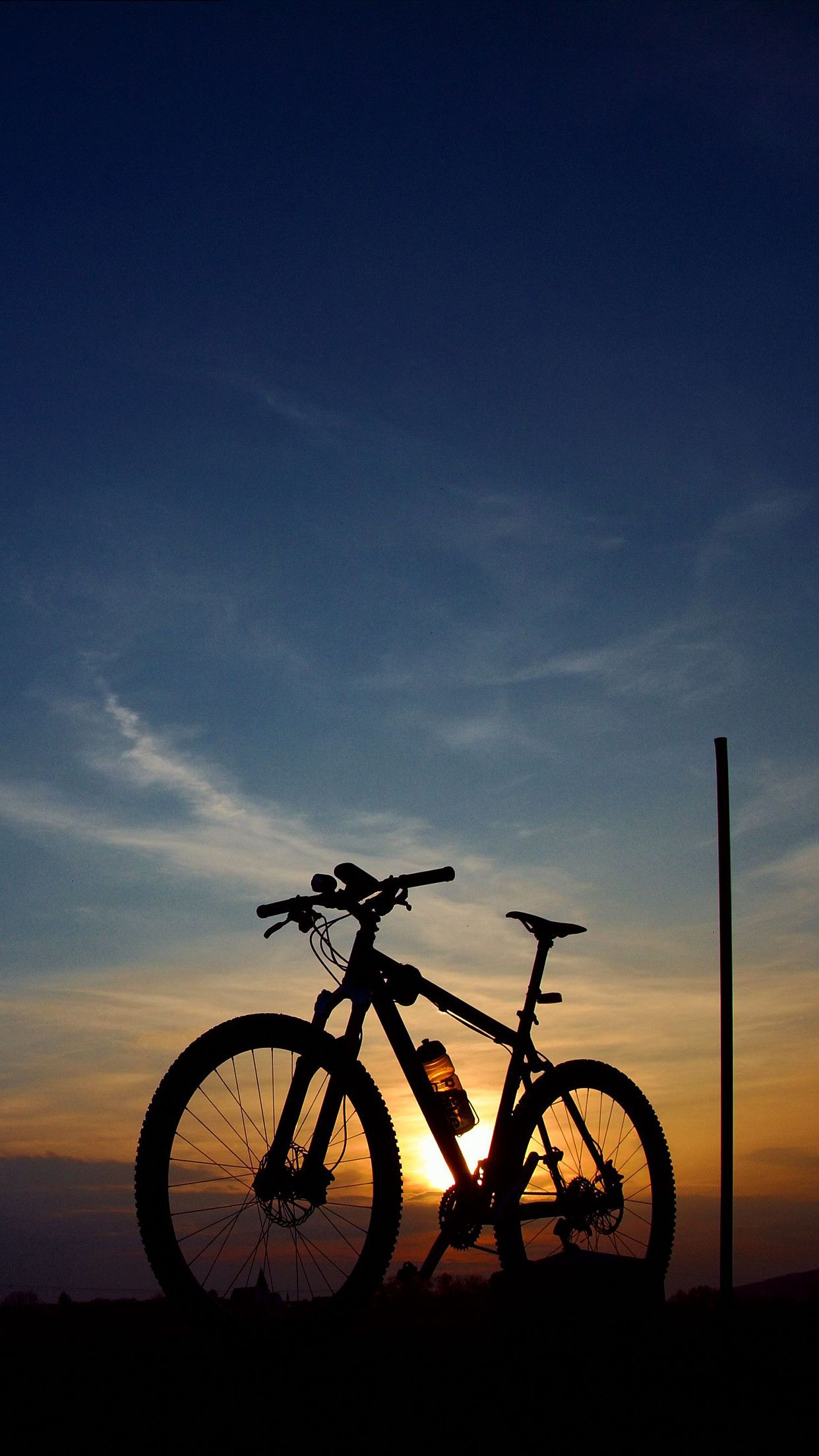Bicycle Wallpapers Top Free Bicycle Backgrounds