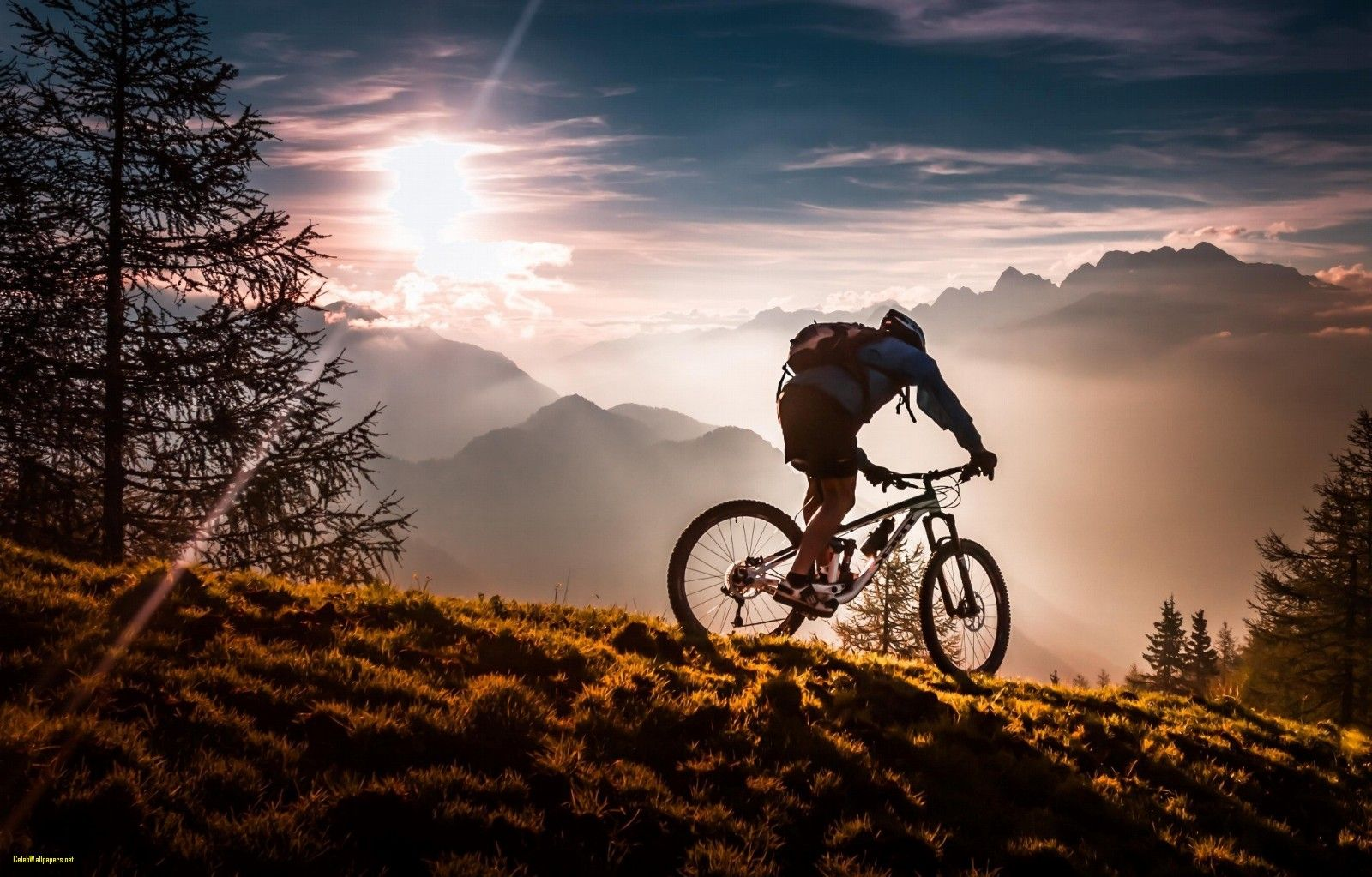 Hd Wallpapers Of Bikes For: Top Free Bicycle Backgrounds