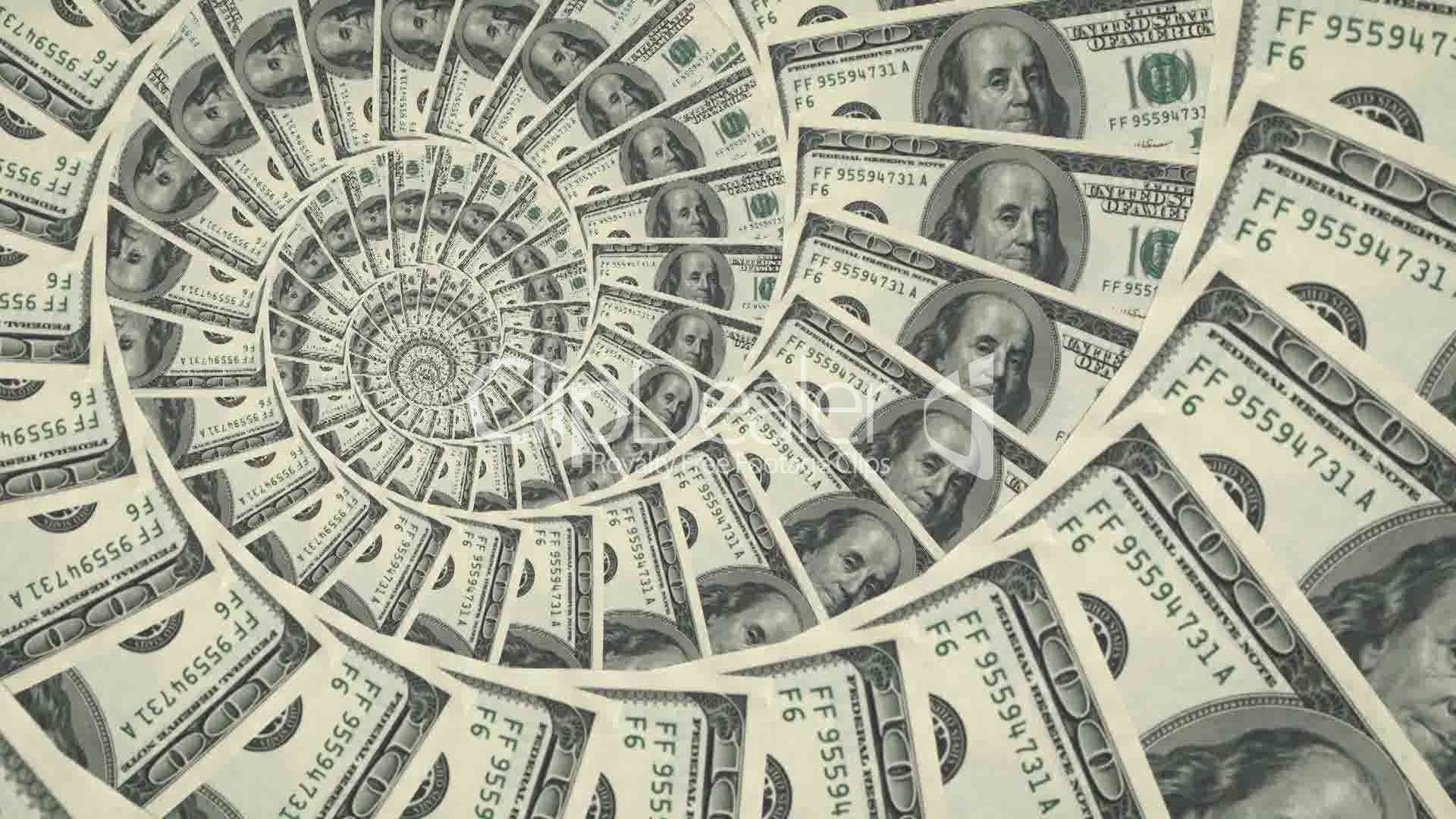 Money Wallpapers Top Free Money Backgrounds Wallpaperaccess