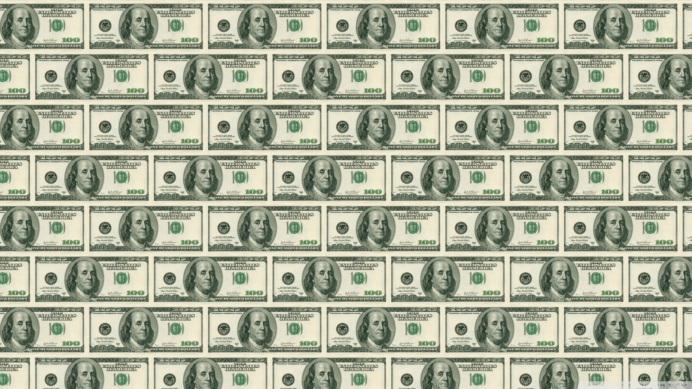 Money 4k Wallpapers Top Free Money 4k Backgrounds