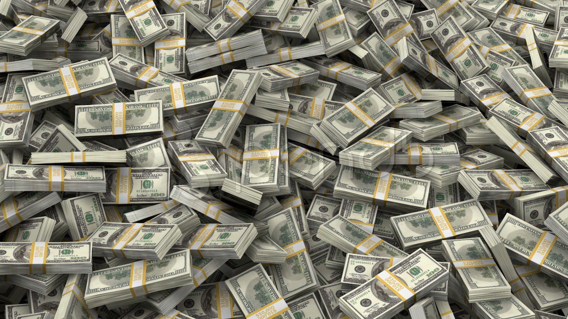 Stacks Of Money Wallpapers Top Free Stacks Of Money