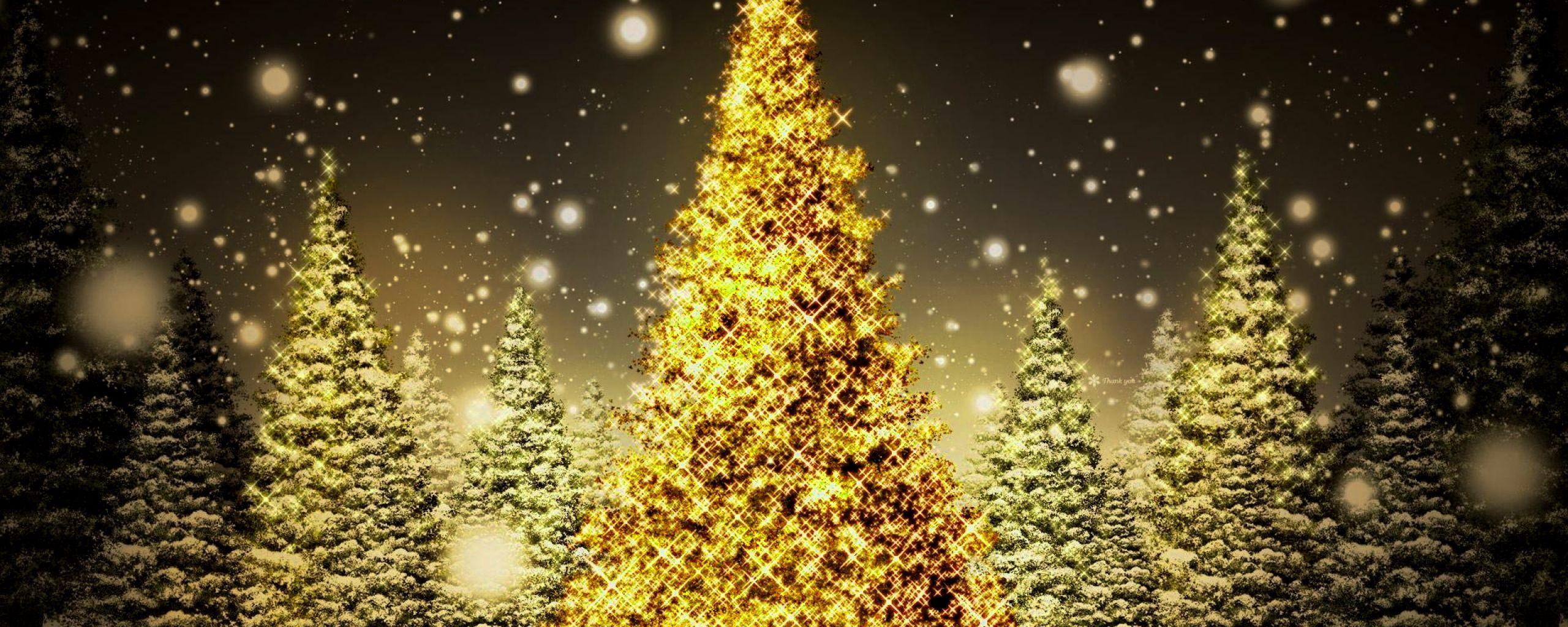 Merry Christmas Dual Screen Wallpapers Top Free Merry Christmas Dual Screen Backgrounds Wallpaperaccess