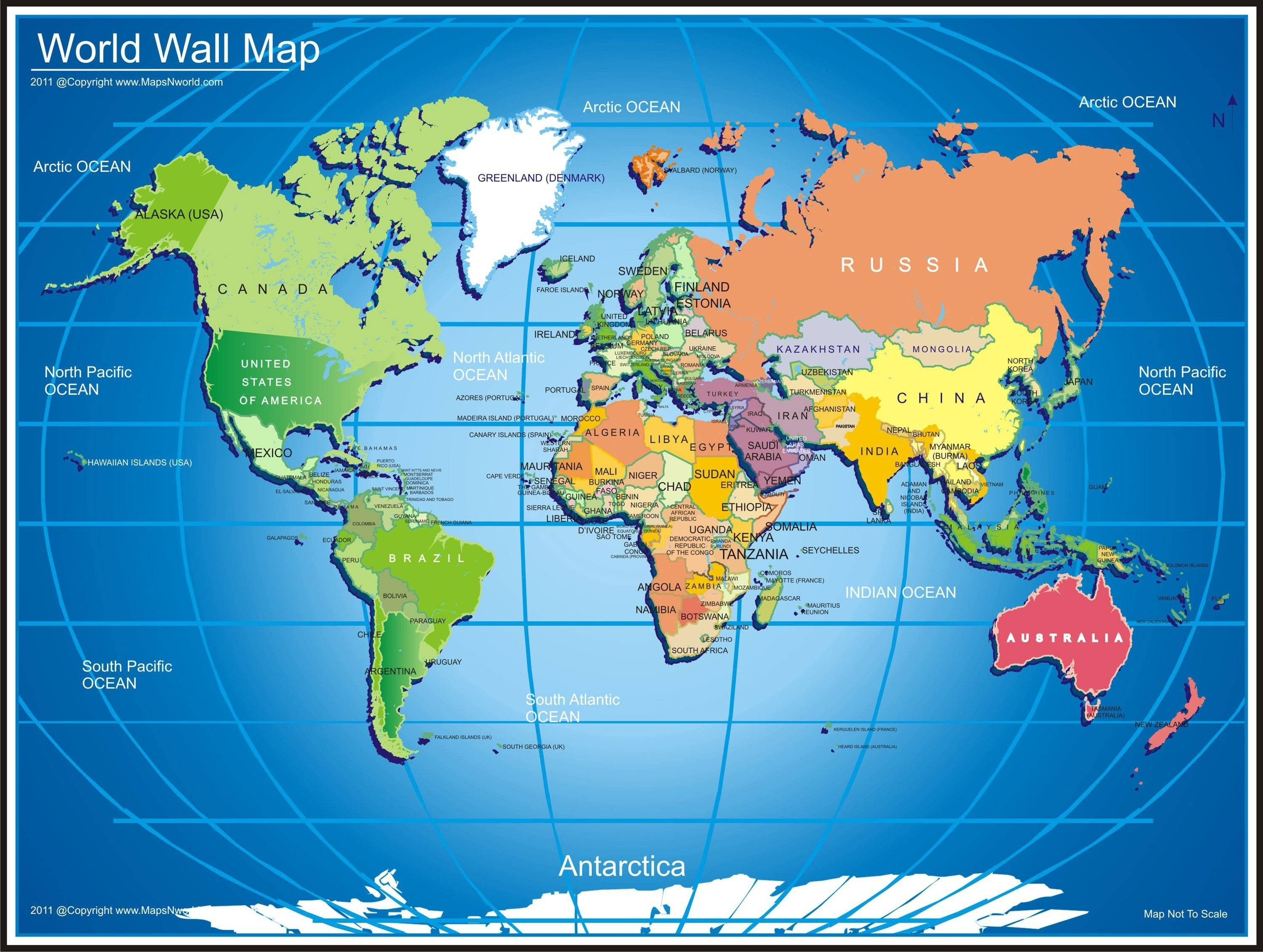 Time Zone Wallpapers - Top Free Time Zone Backgrounds - WallpaperAccess